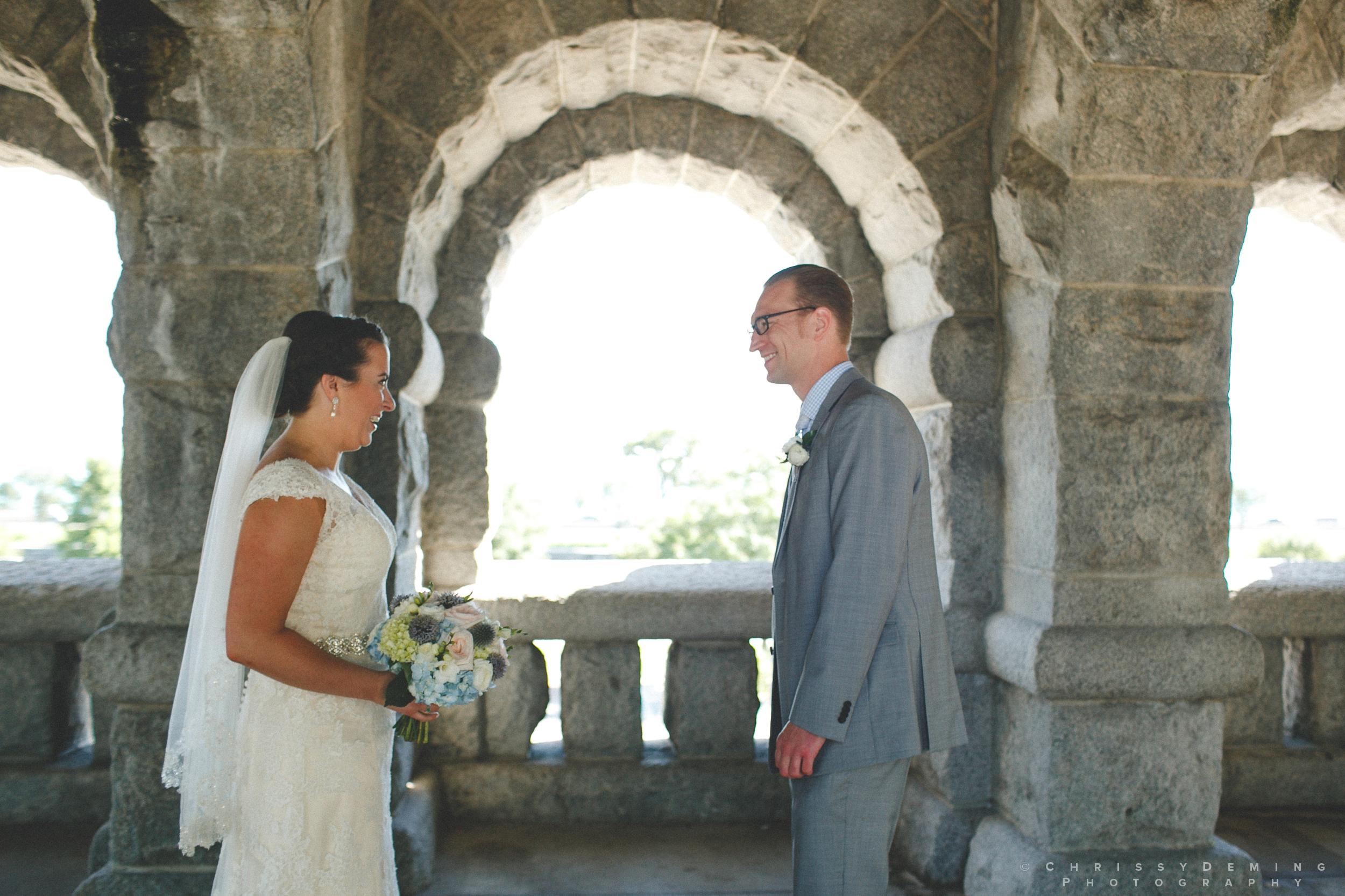 salvatores_chicago_ wedding_photographer_0015.jpg