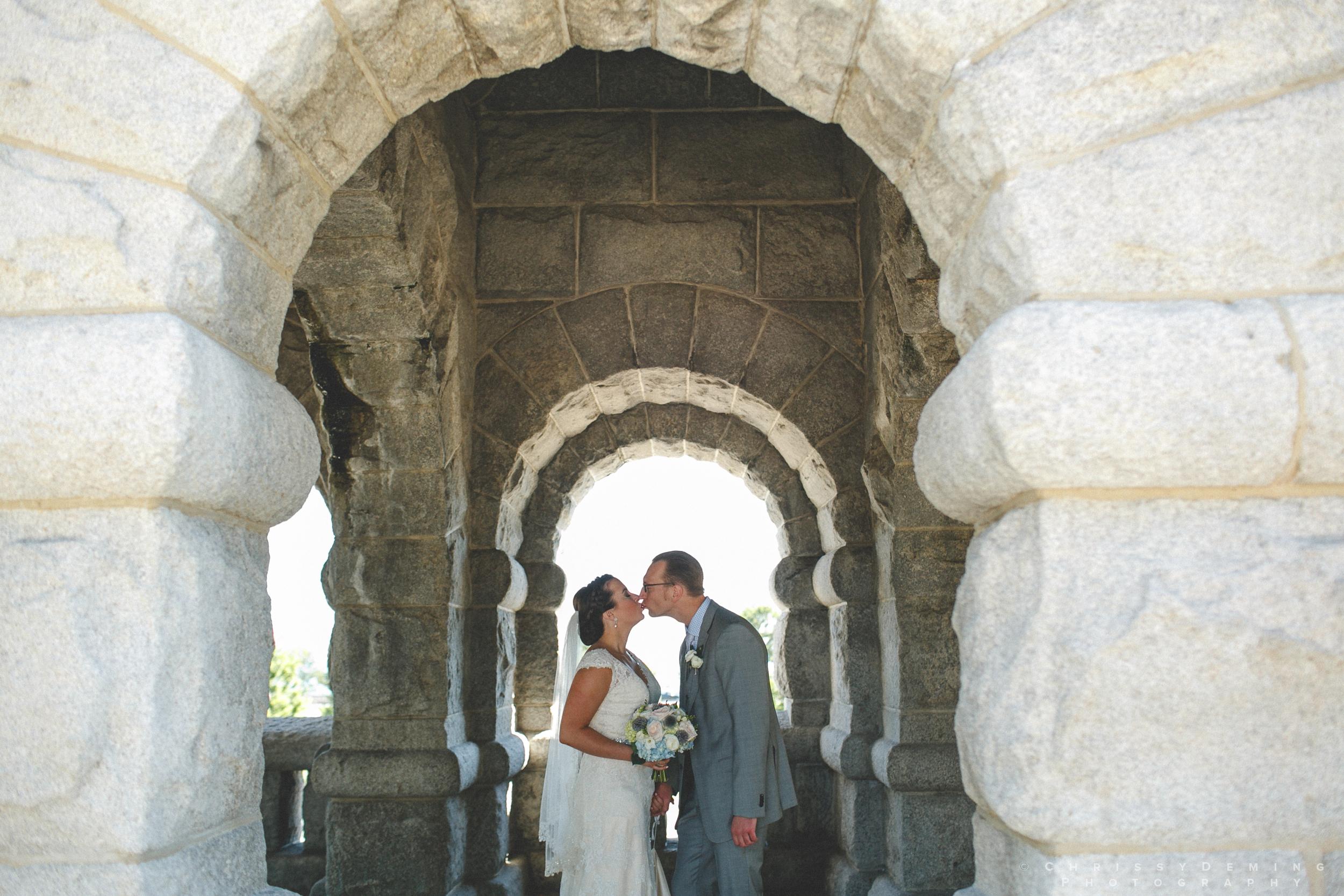 salvatores_chicago_ wedding_photographer_0016.jpg