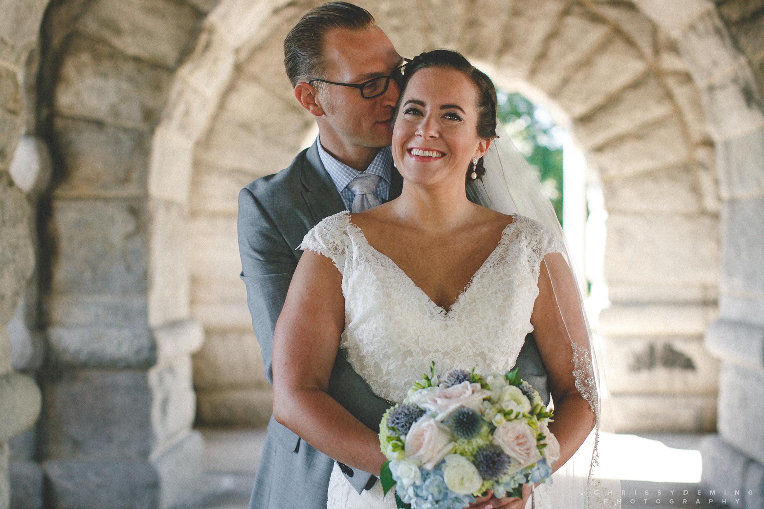 salvatores_chicago_ wedding_photographer_0017.jpg