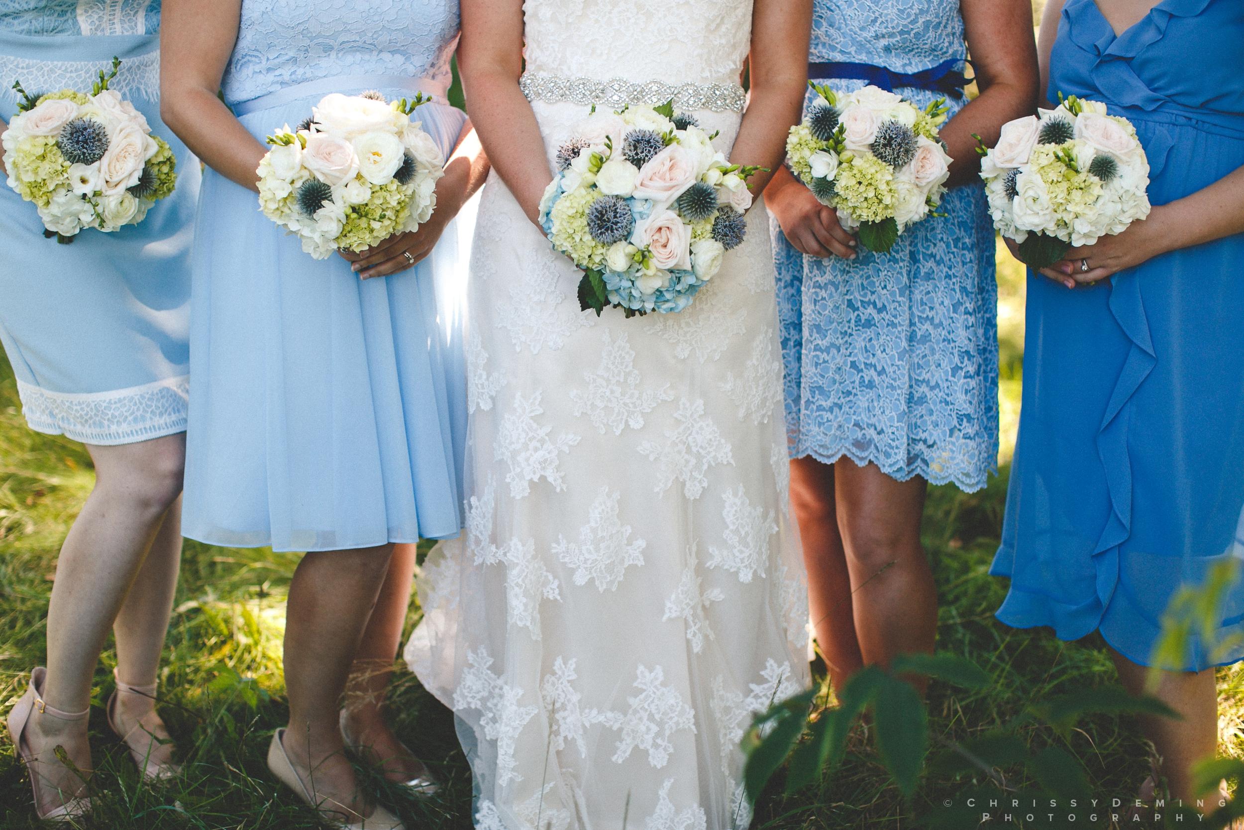 salvatores_chicago_ wedding_photographer_0021.jpg