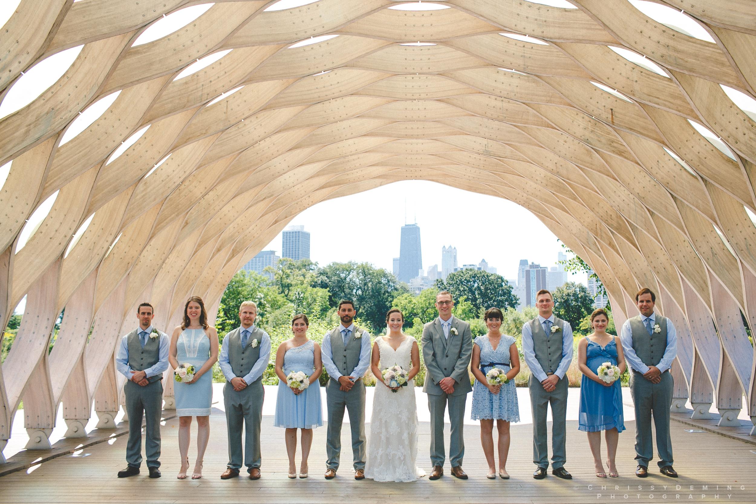 salvatores_chicago_ wedding_photographer_0027.jpg