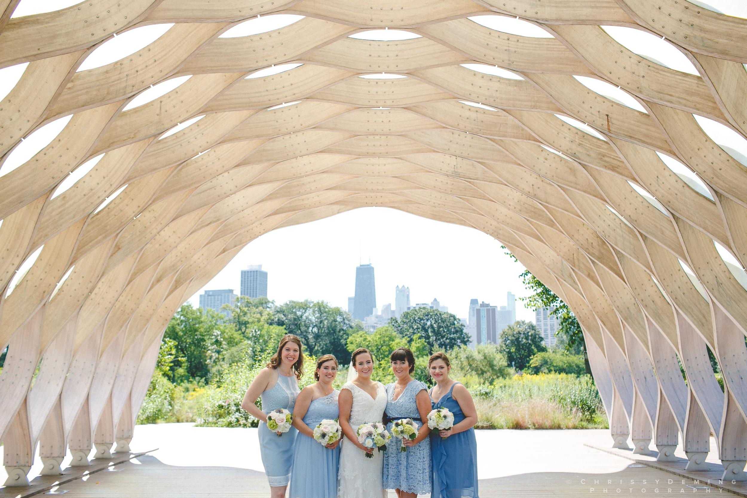 salvatores_chicago_ wedding_photographer_0029.jpg