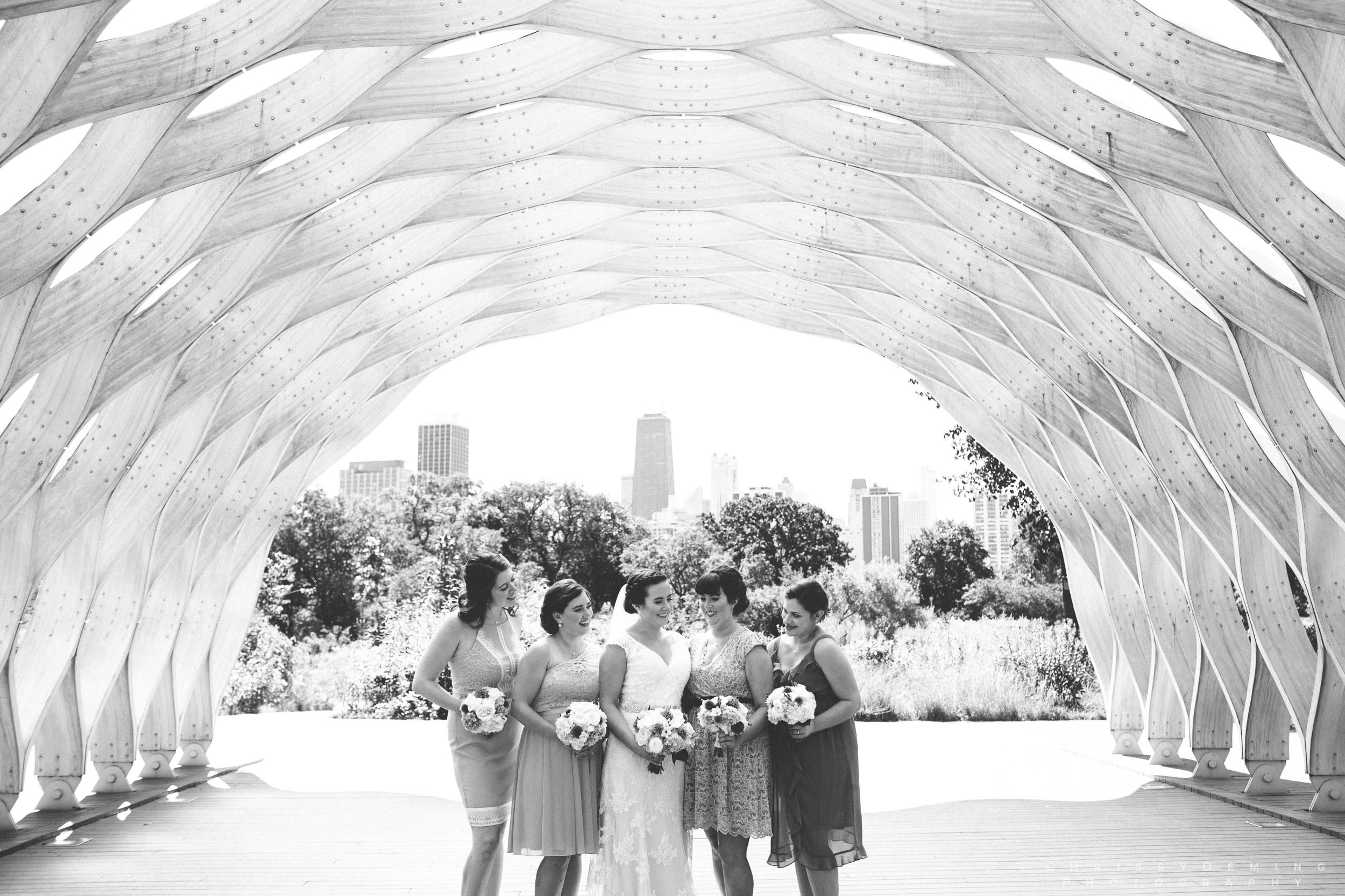 salvatores_chicago_ wedding_photographer_0030.jpg