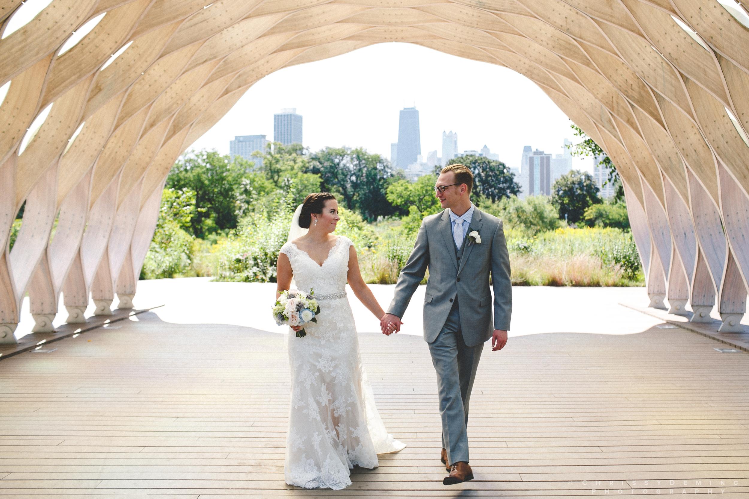 salvatores_chicago_ wedding_photographer_0032.jpg