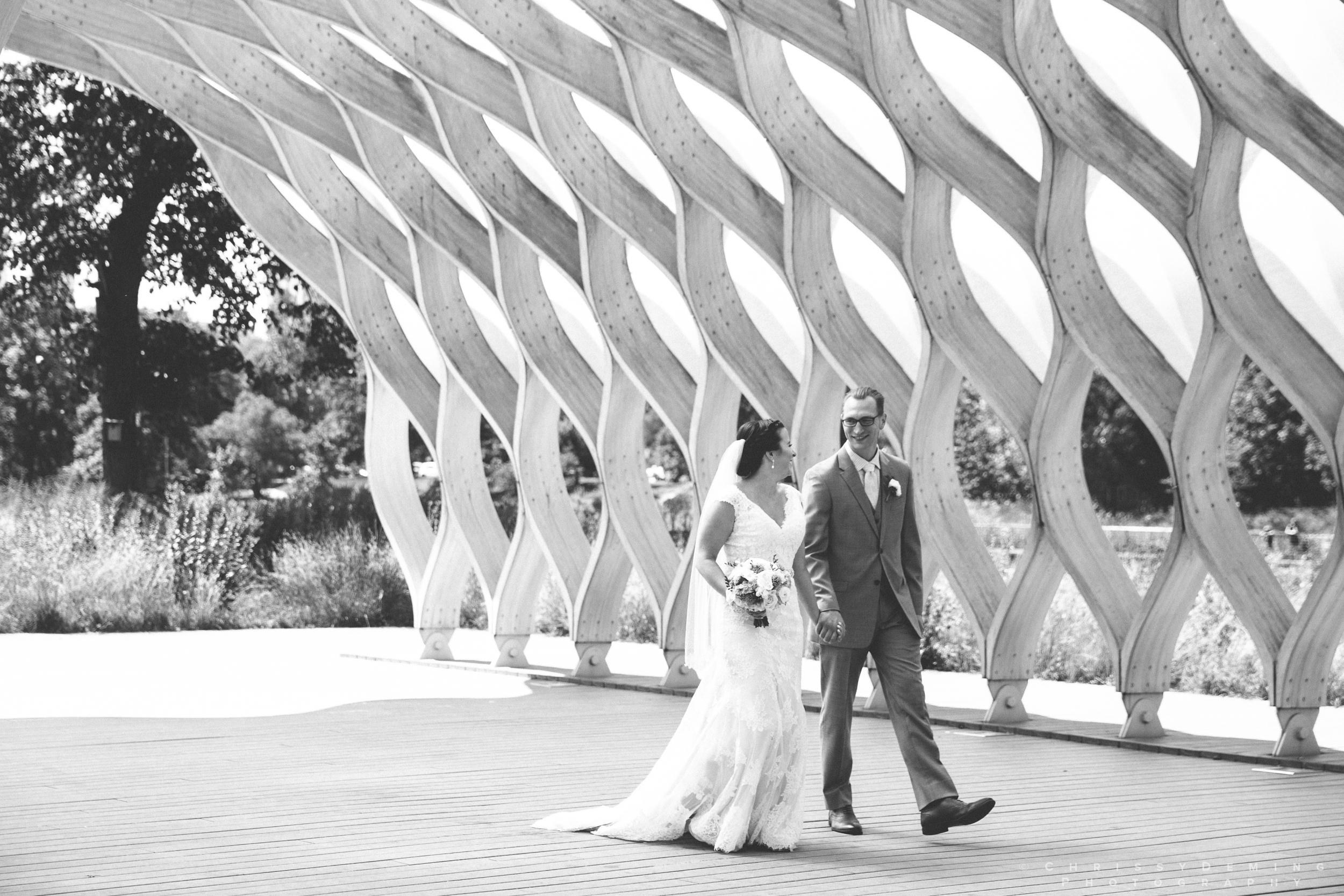 salvatores_chicago_ wedding_photographer_0033.jpg