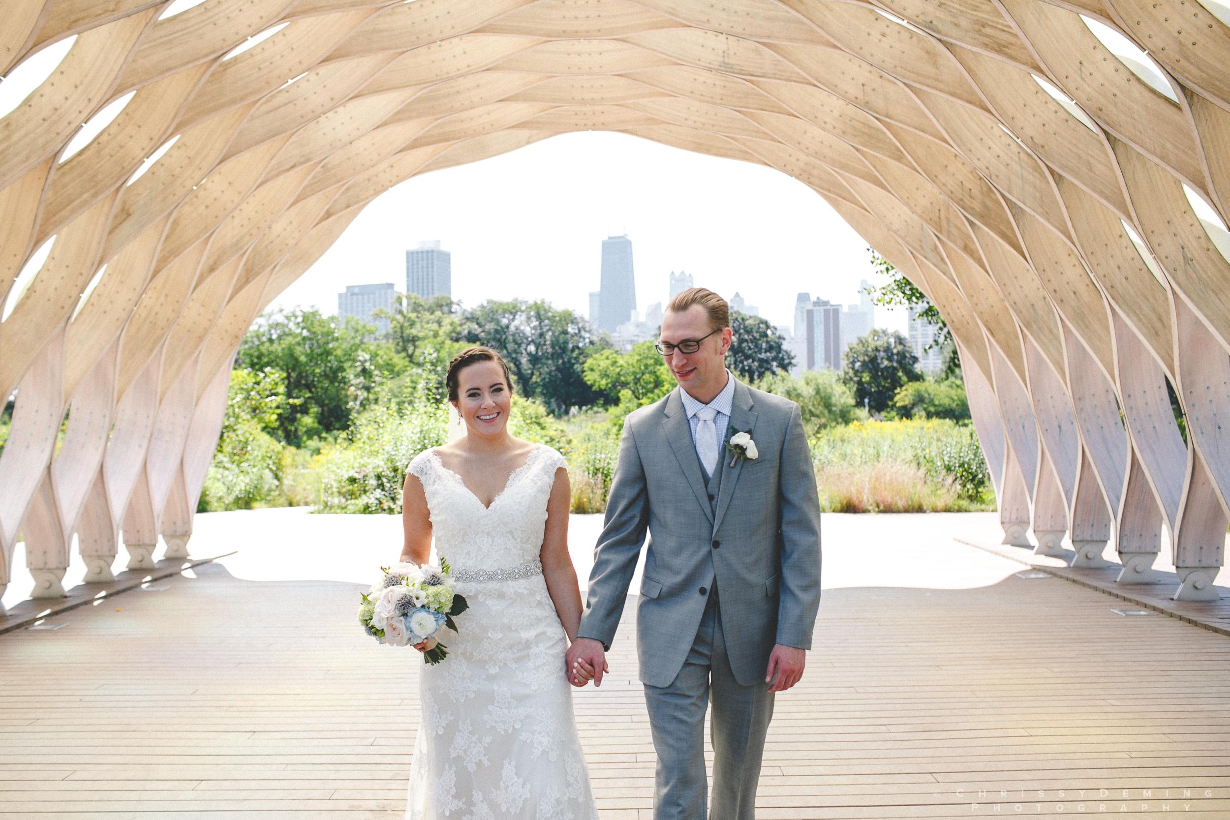 salvatores_chicago_ wedding_photographer_0034.jpg