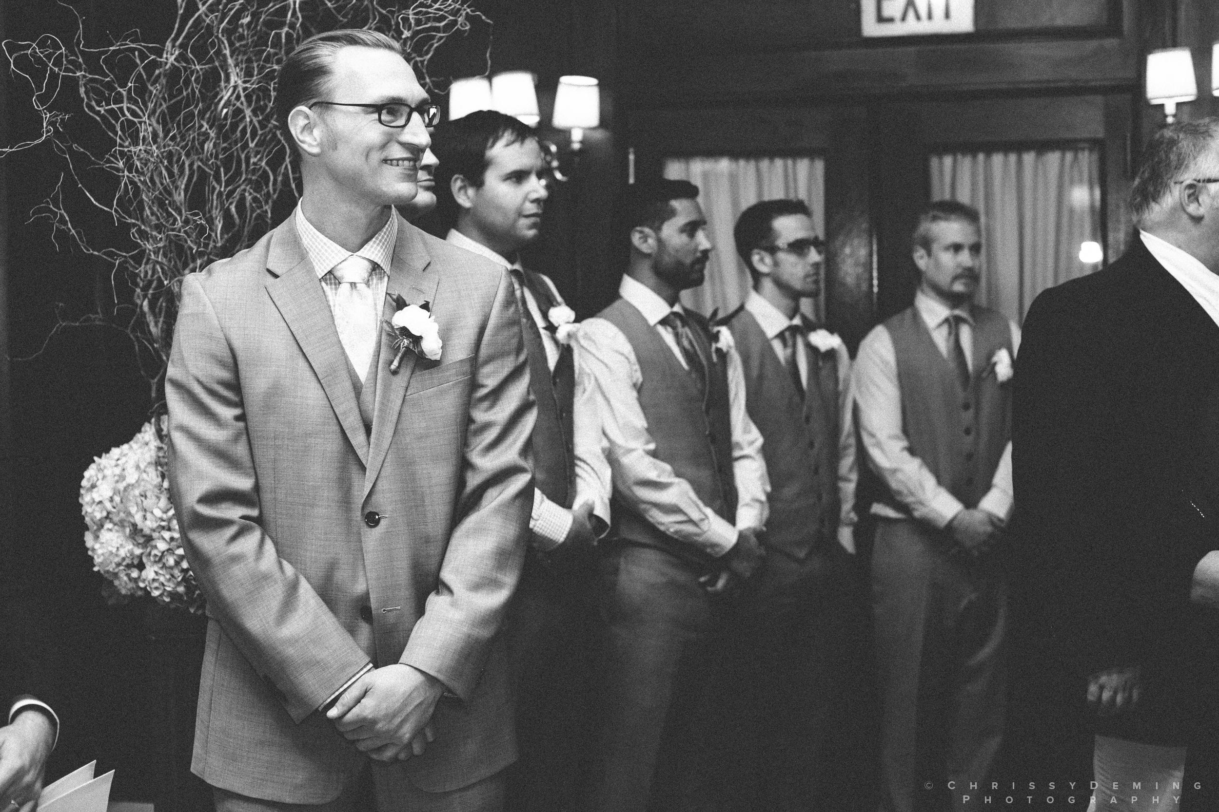 salvatores_chicago_ wedding_photographer_0040.jpg