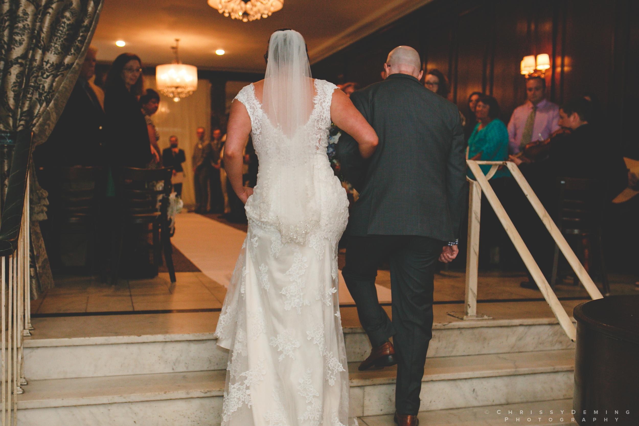 salvatores_chicago_ wedding_photographer_0041.jpg