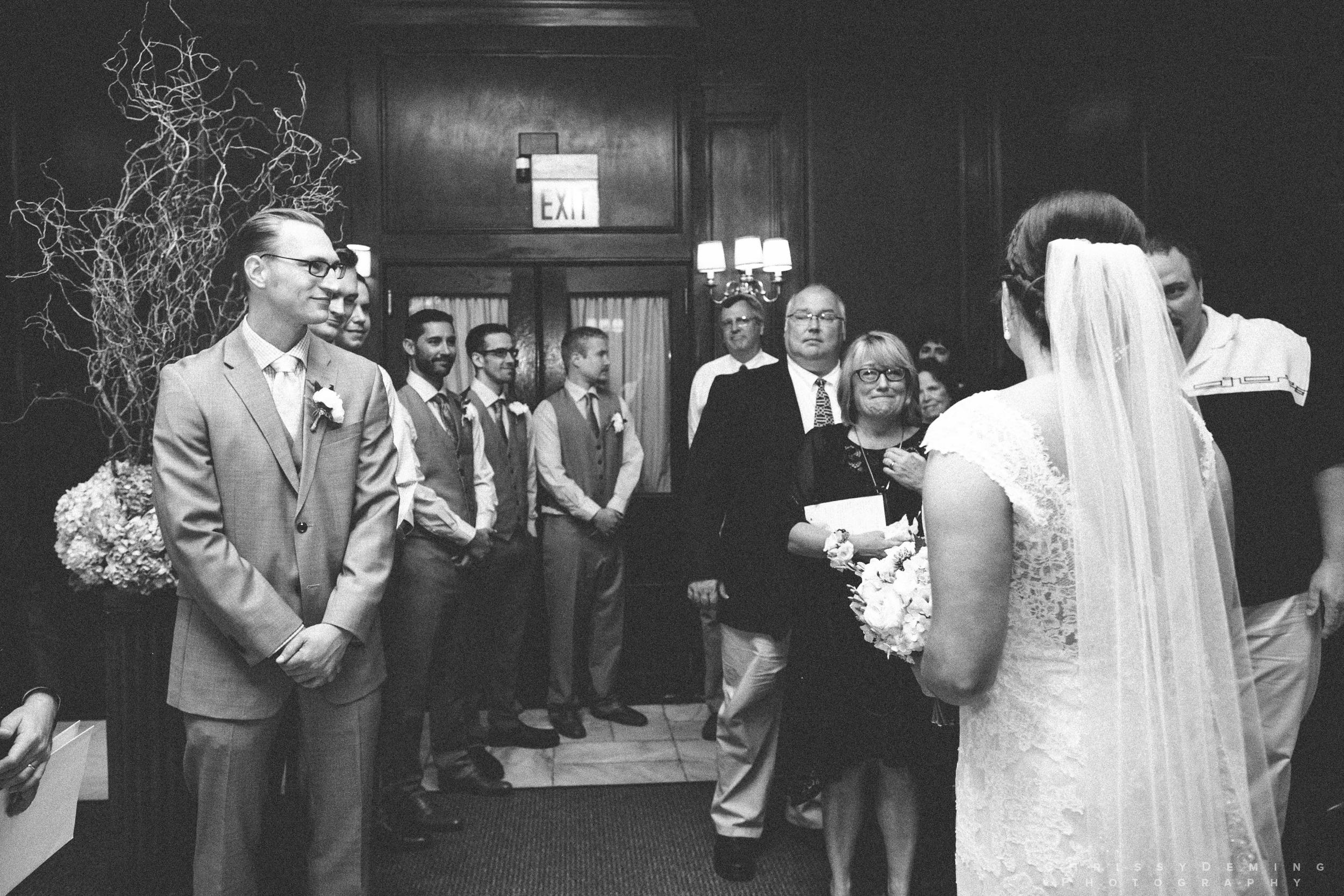 salvatores_chicago_ wedding_photographer_0043.jpg