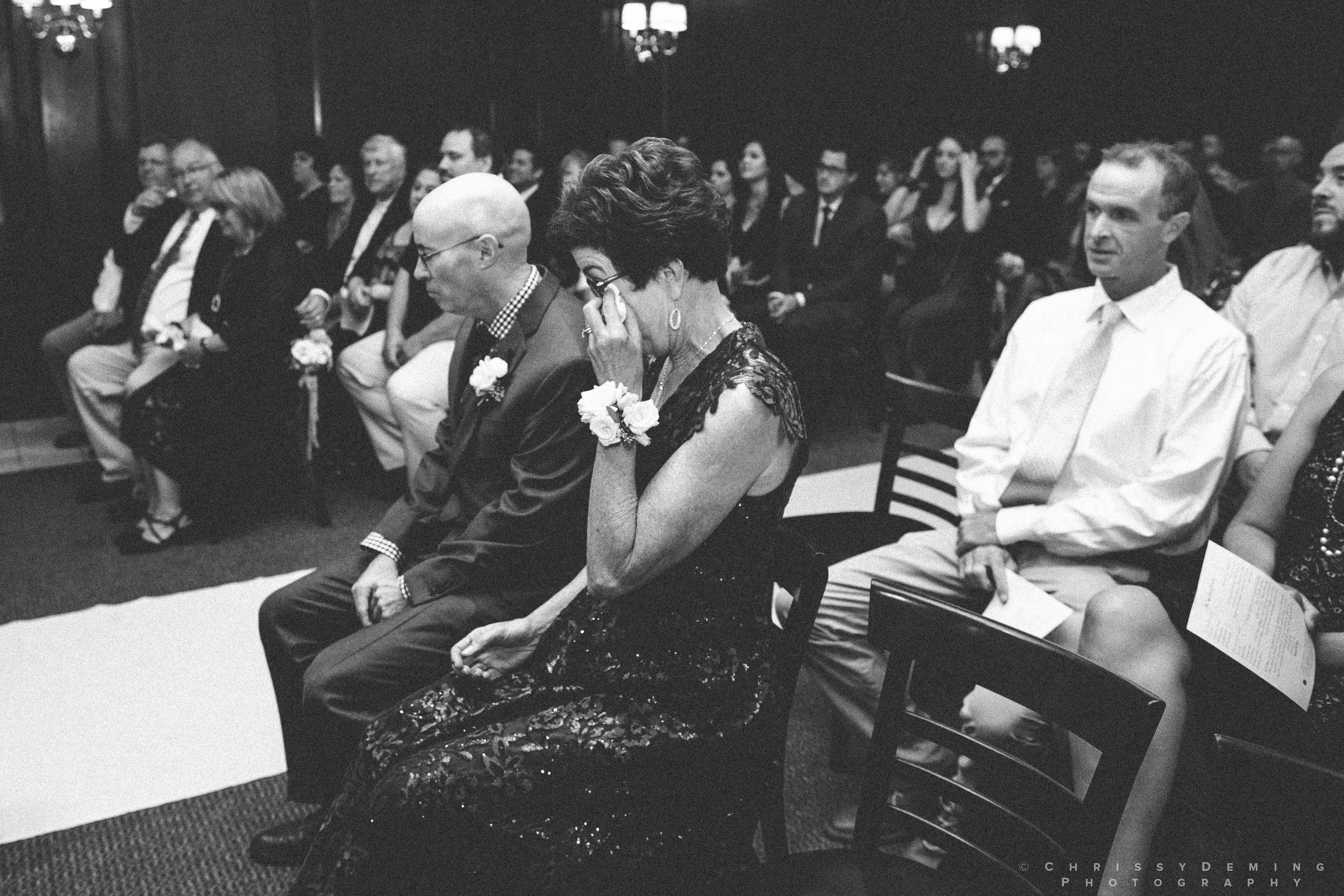 salvatores_chicago_ wedding_photographer_0044.jpg