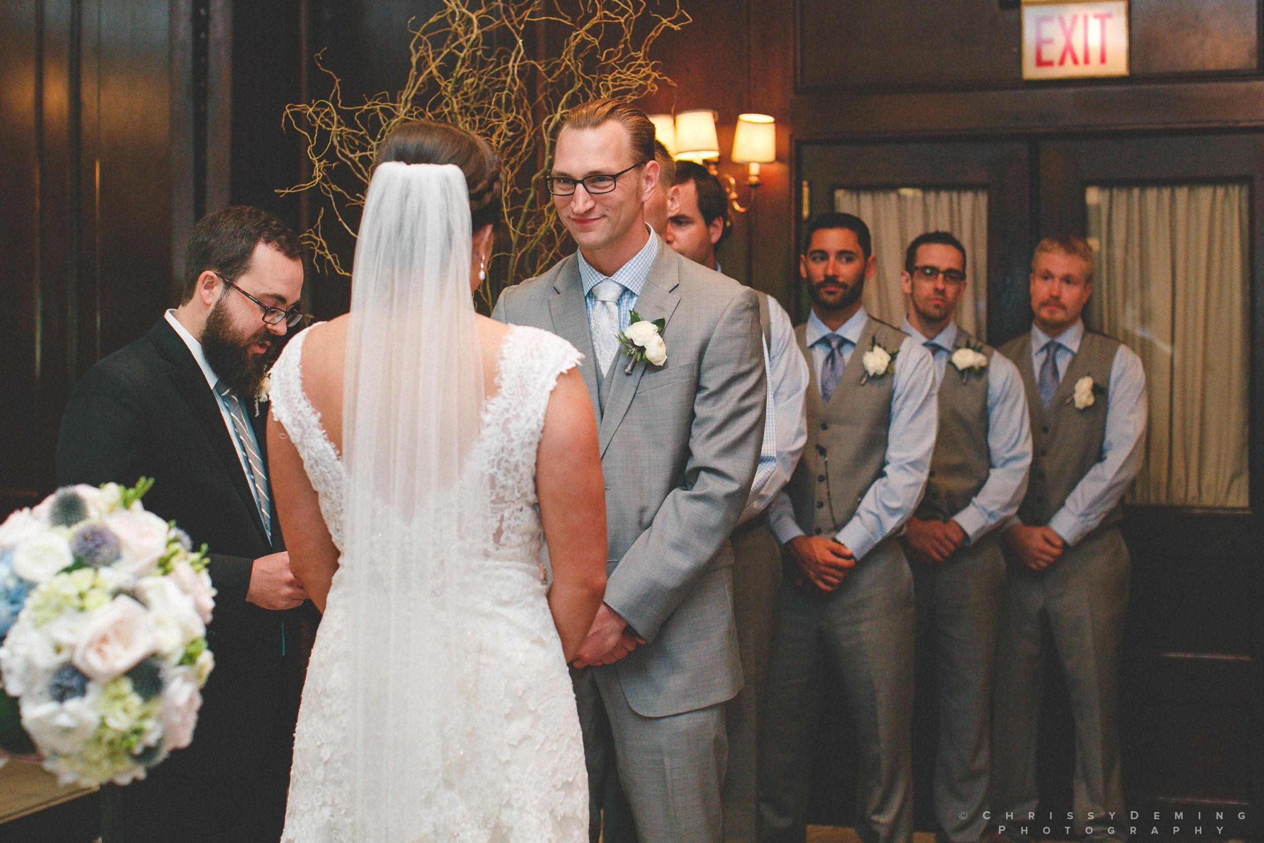 salvatores_chicago_ wedding_photographer_0045.jpg