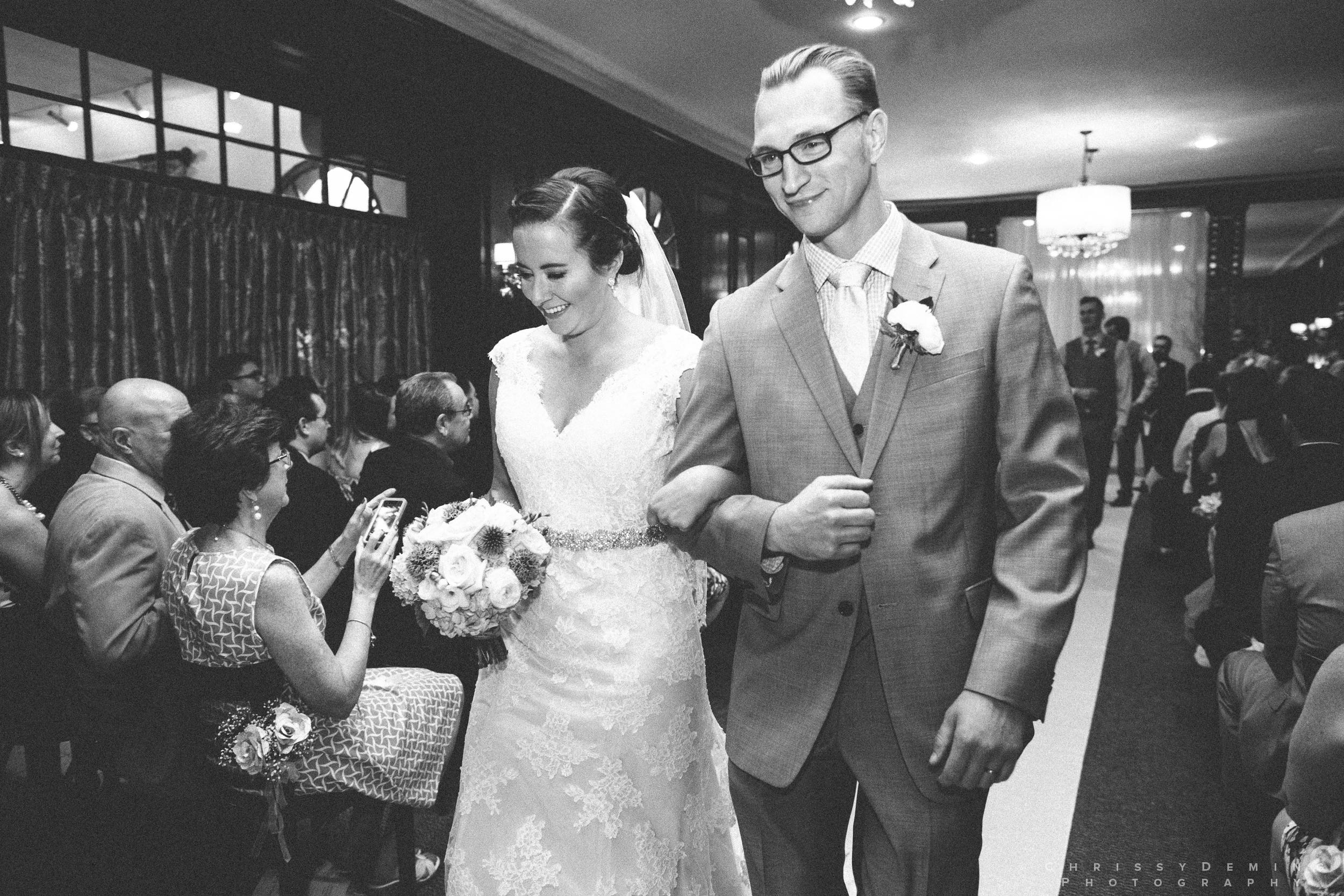 salvatores_chicago_ wedding_photographer_0048.jpg