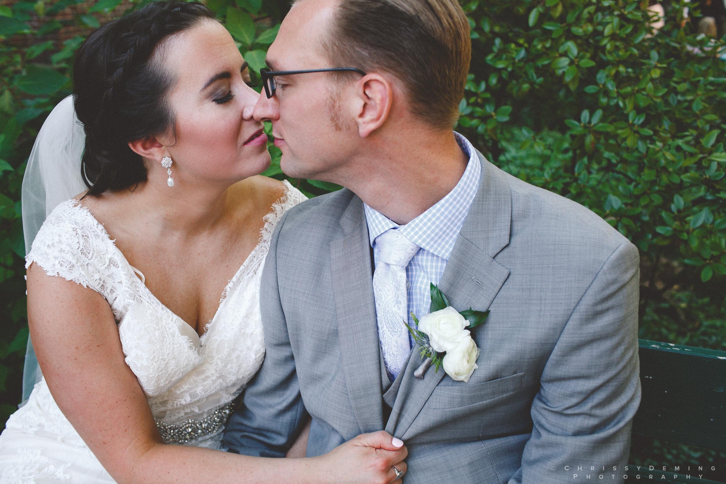 salvatores_chicago_ wedding_photographer_0050.jpg