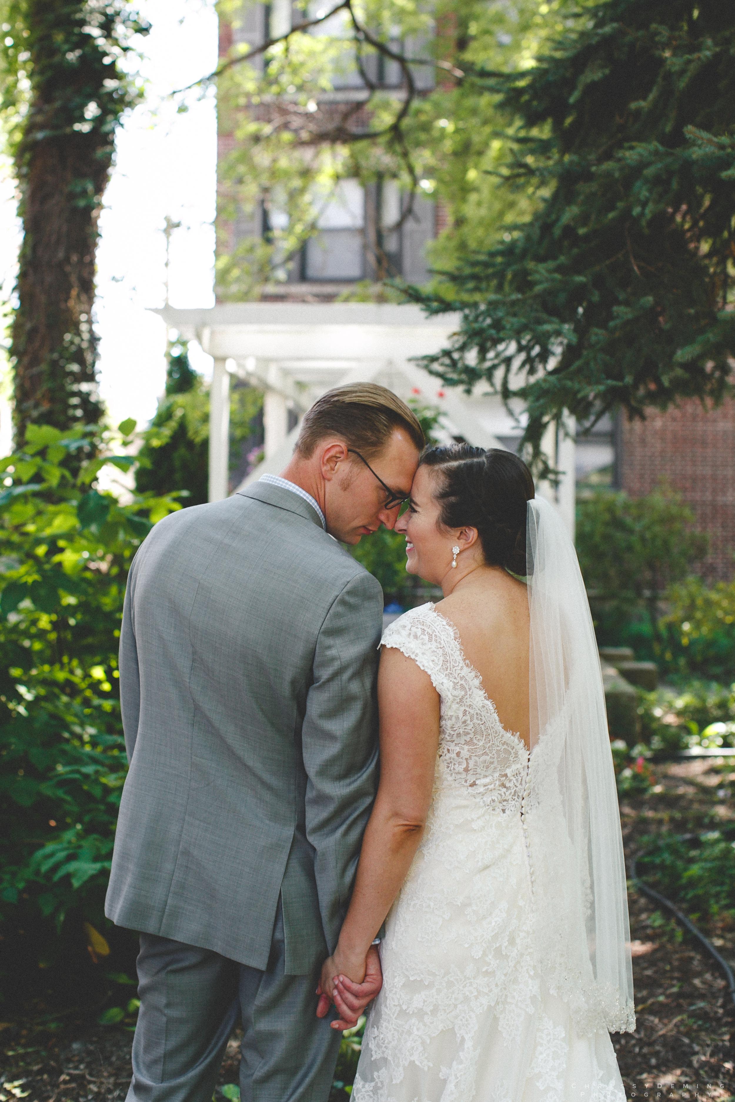 salvatores_chicago_ wedding_photographer_0052.jpg