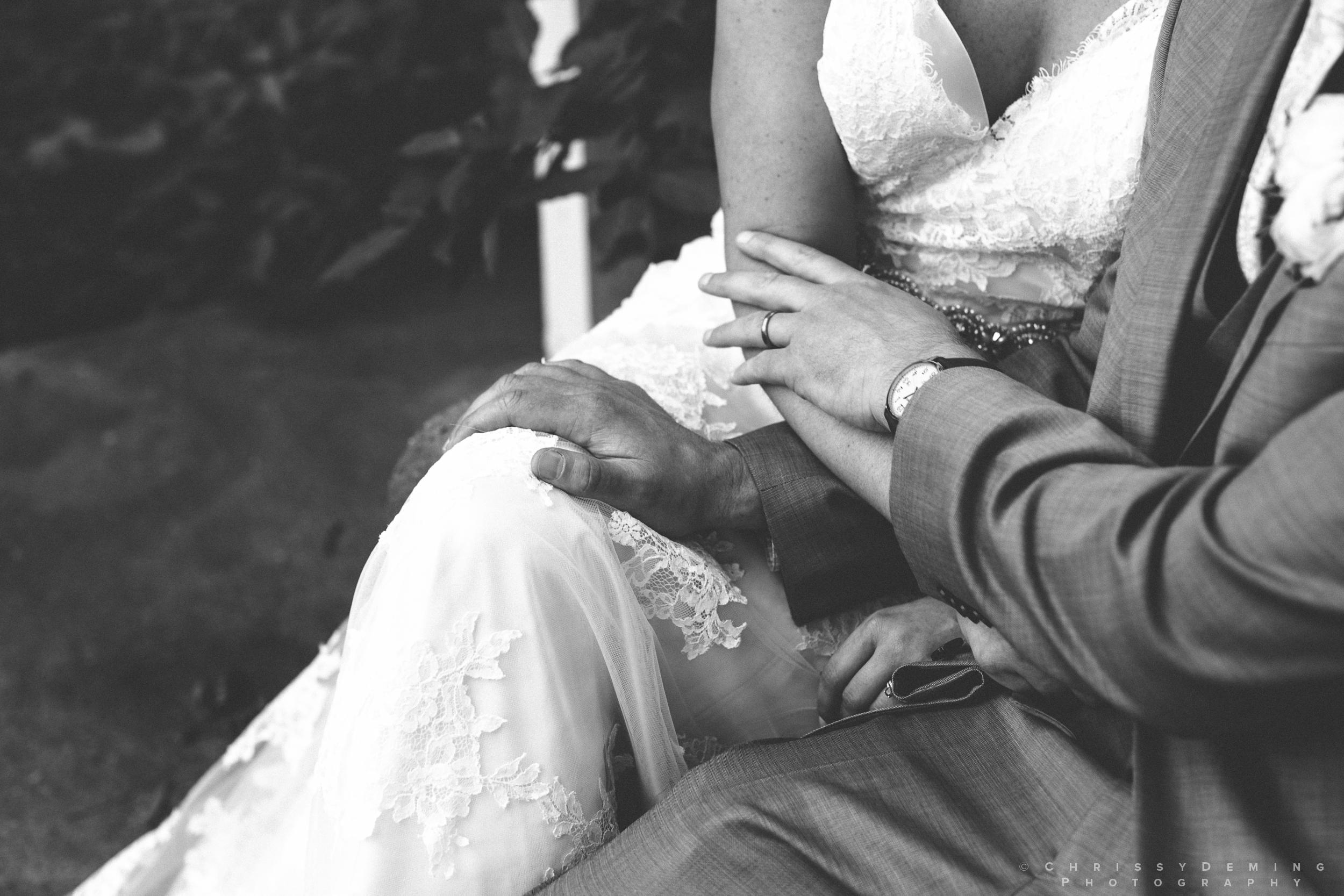 salvatores_chicago_ wedding_photographer_0051.jpg