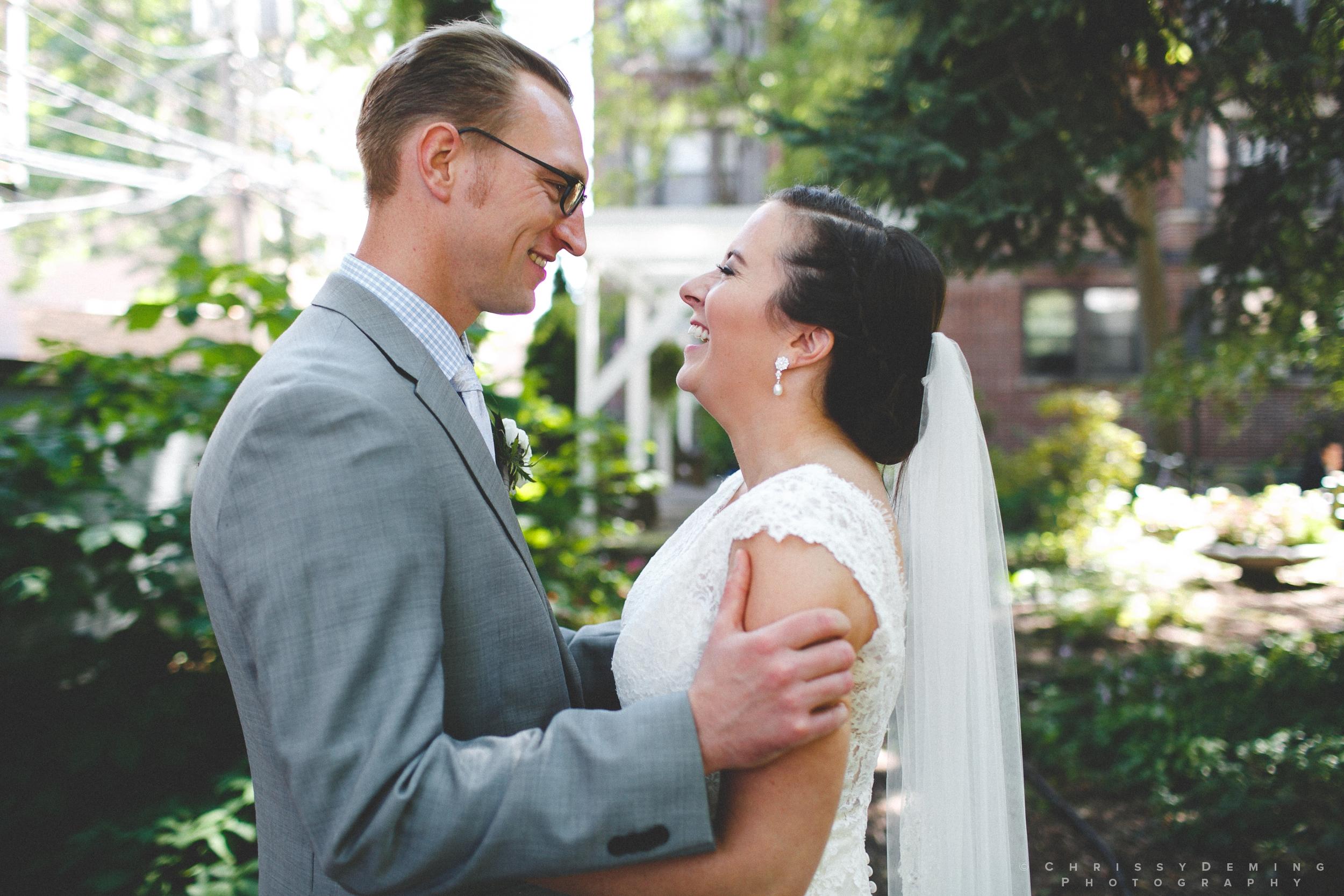salvatores_chicago_ wedding_photographer_0054.jpg