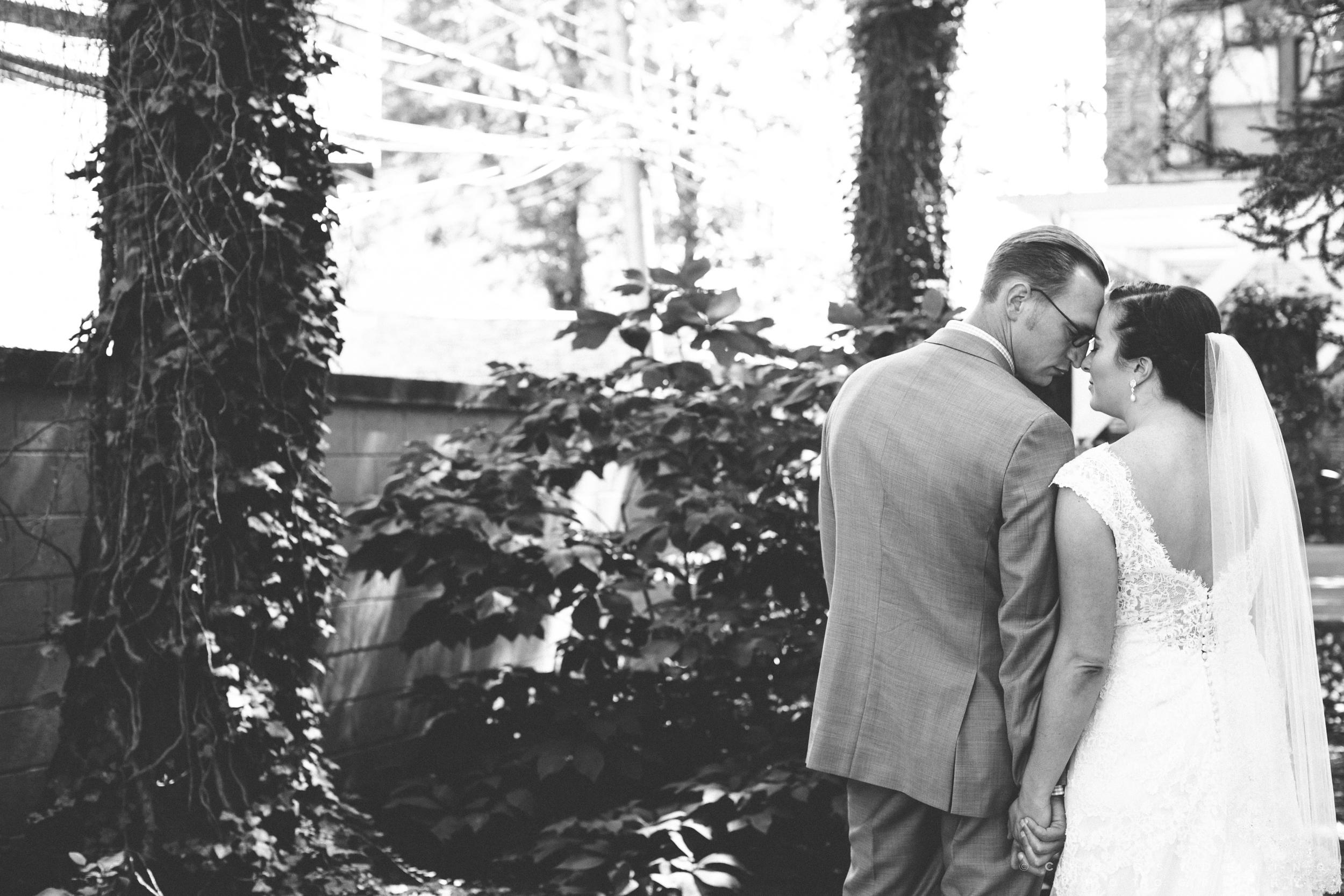 salvatores_chicago_ wedding_photographer_0053.jpg