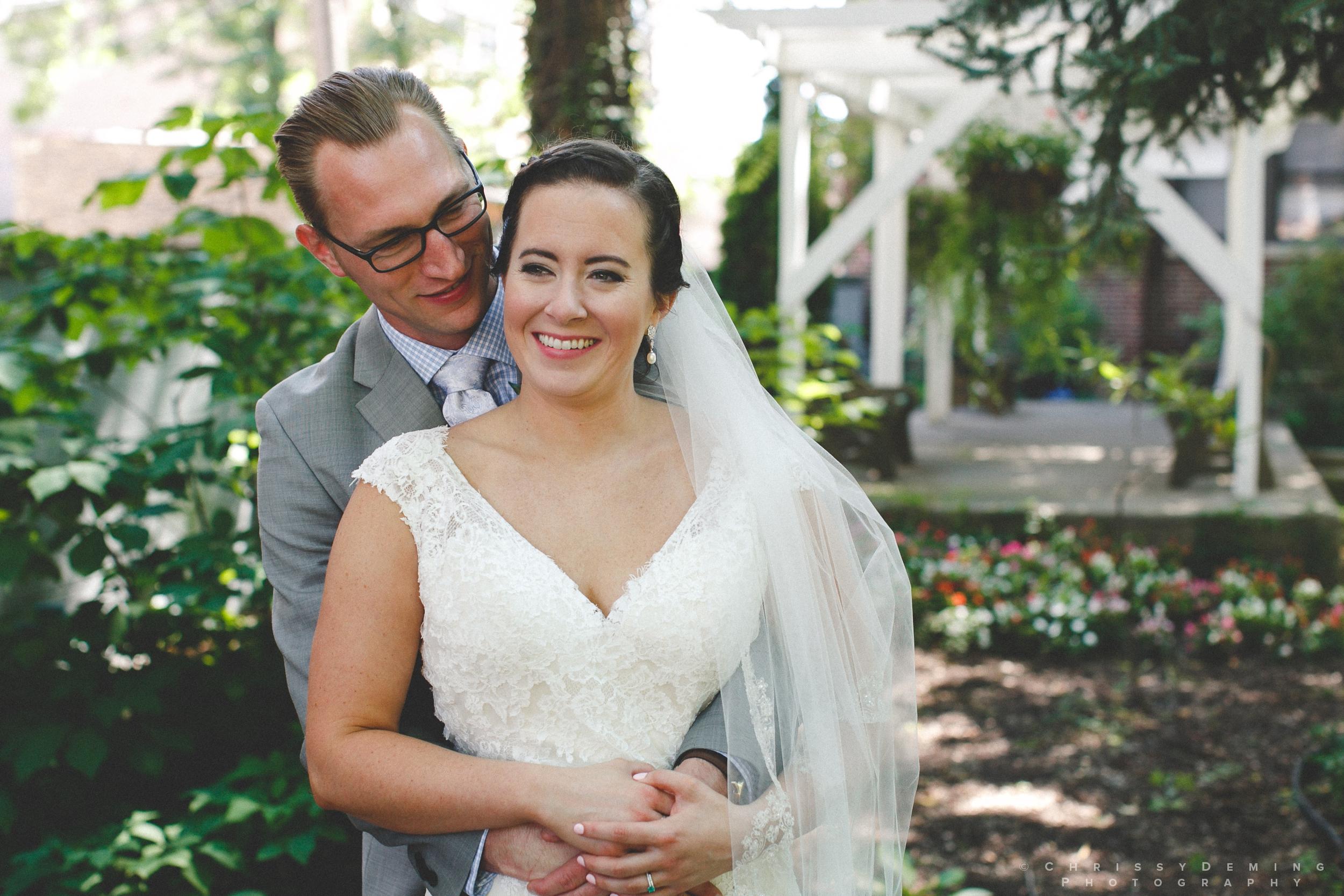 salvatores_chicago_ wedding_photographer_0056.jpg