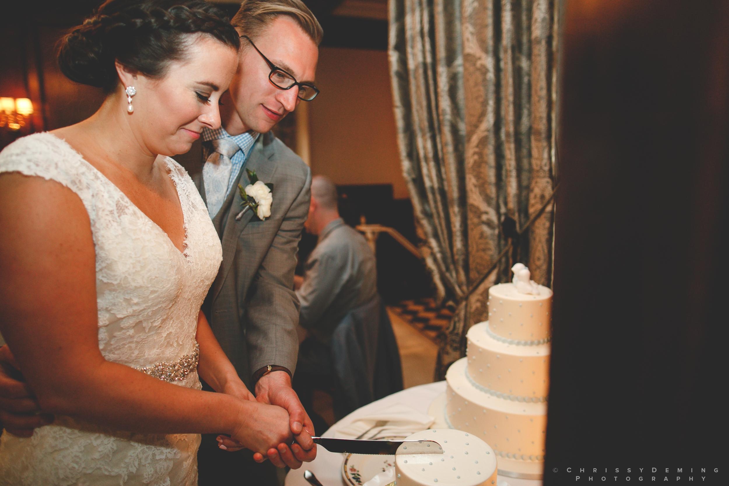 salvatores_chicago_ wedding_photographer_0059.jpg
