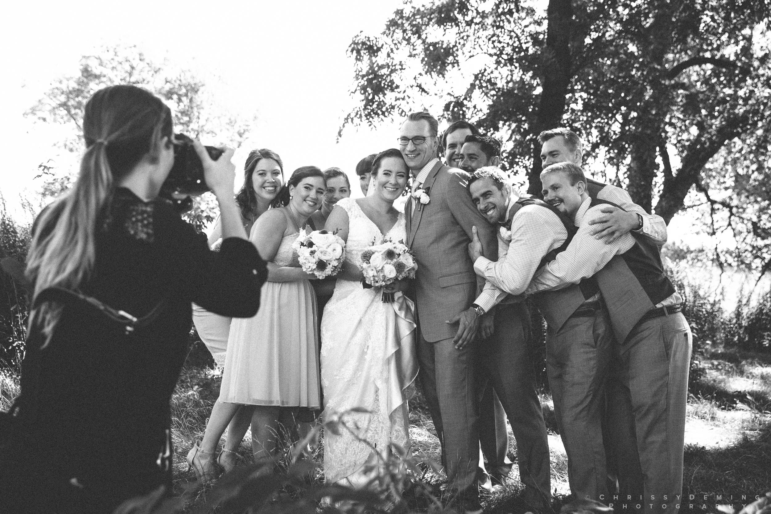 salvatores_chicago_ wedding_photographer_0004.jpg
