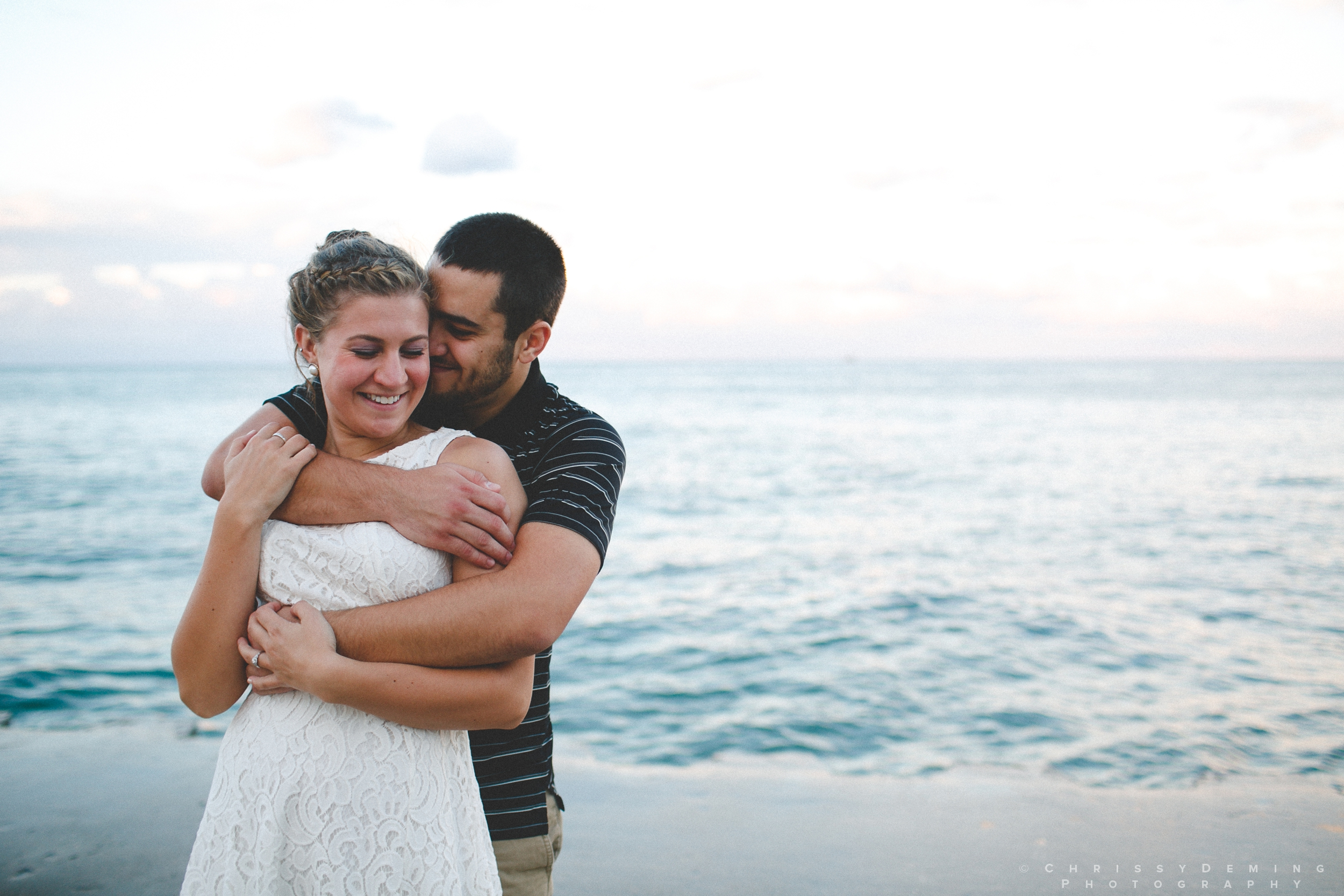 chicago_oakstreetbeach_lincolnpark_engagement_photography_0018.jpg