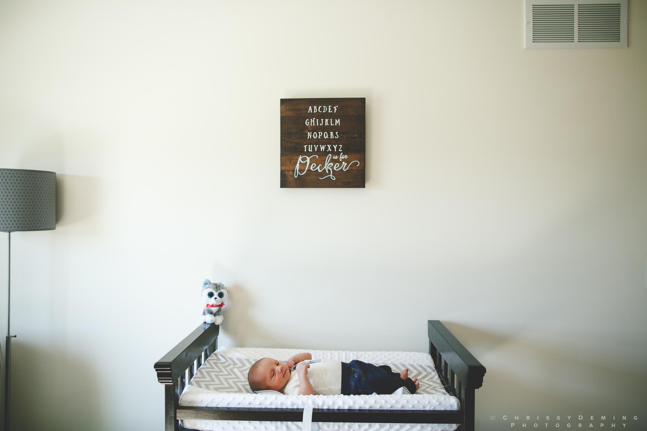dekalb_IL_newborn_photographer_0022.jpg