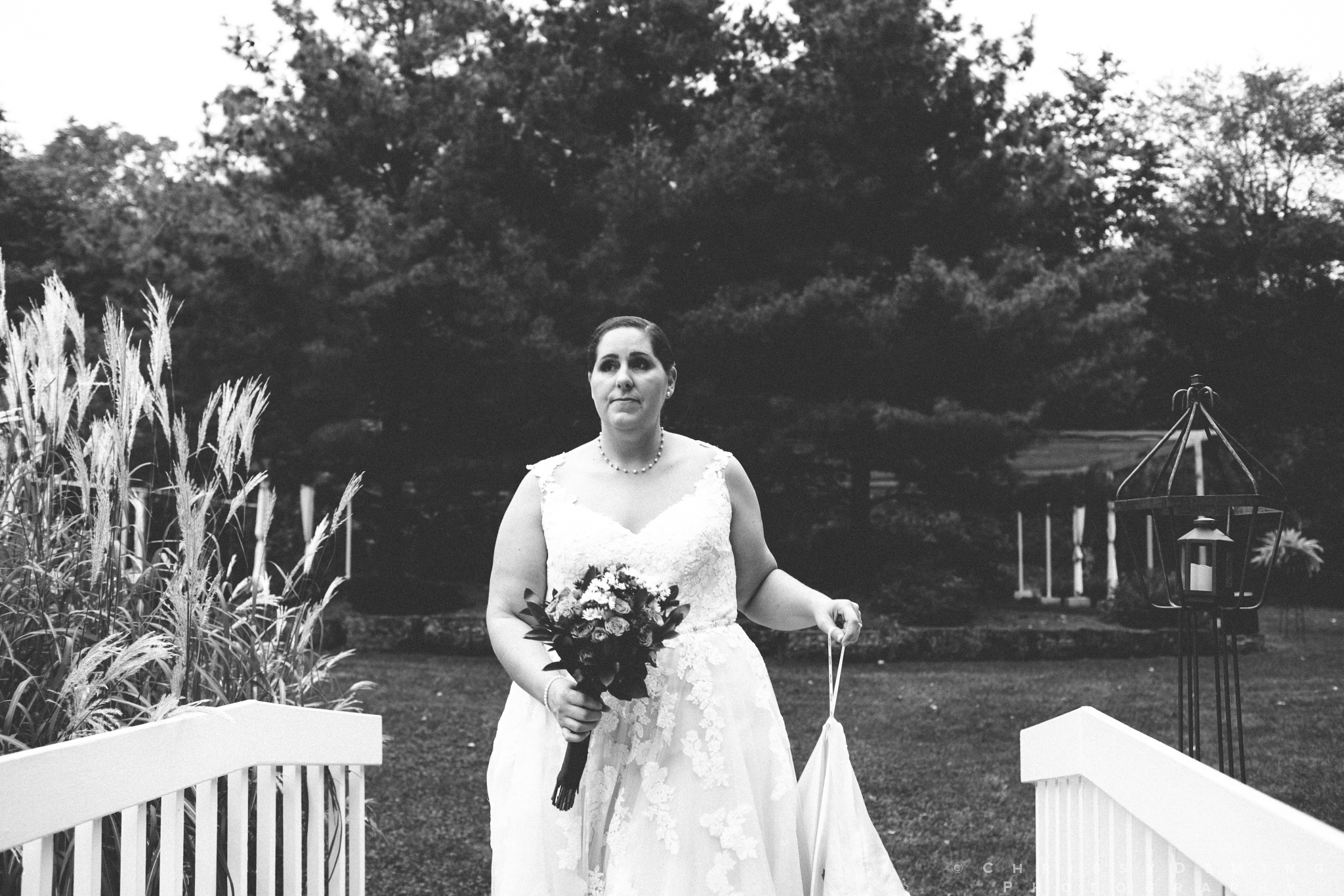 white_pines_IL_wedding_photography_0047.jpg