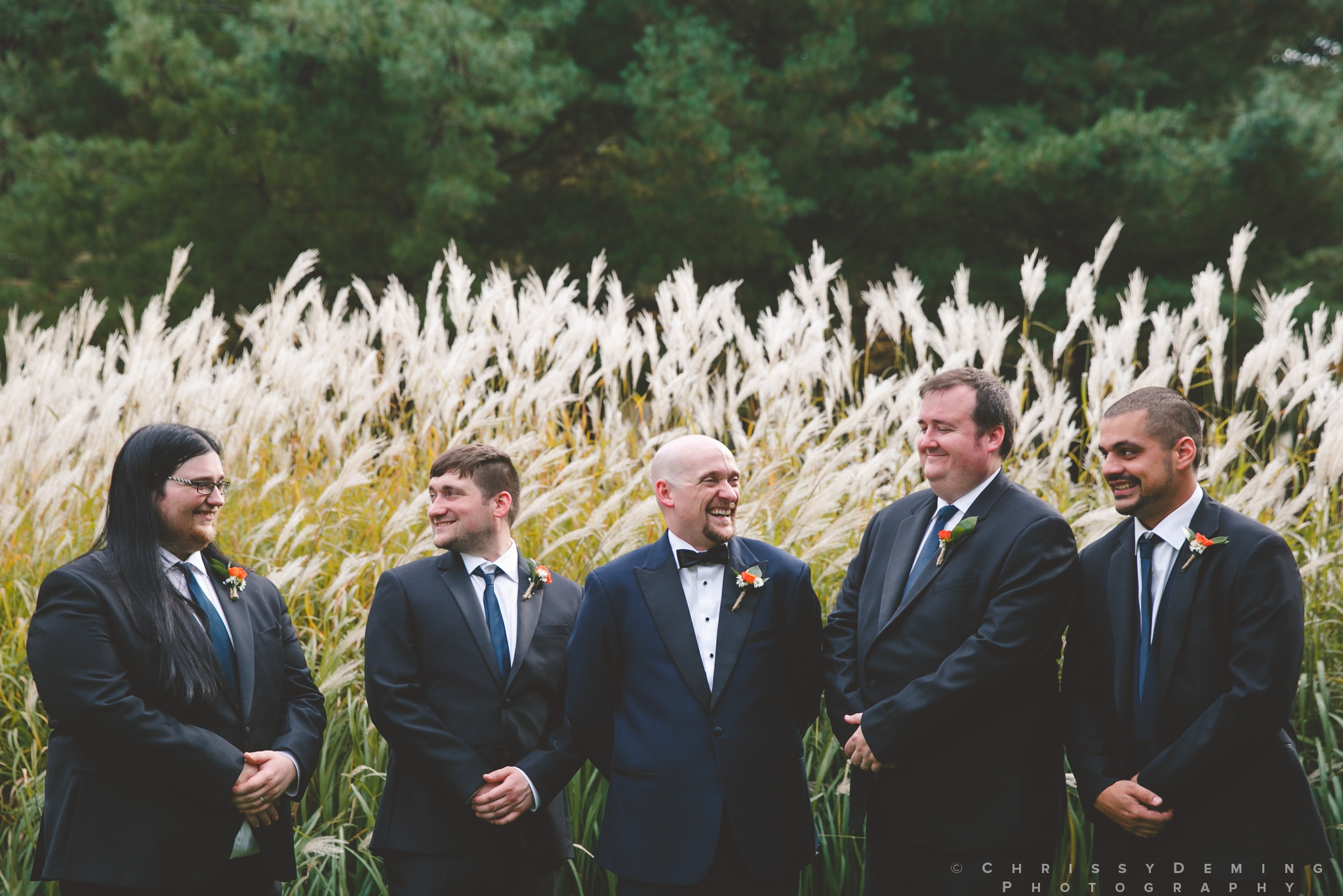 white_pines_IL_wedding_photography_0018.jpg