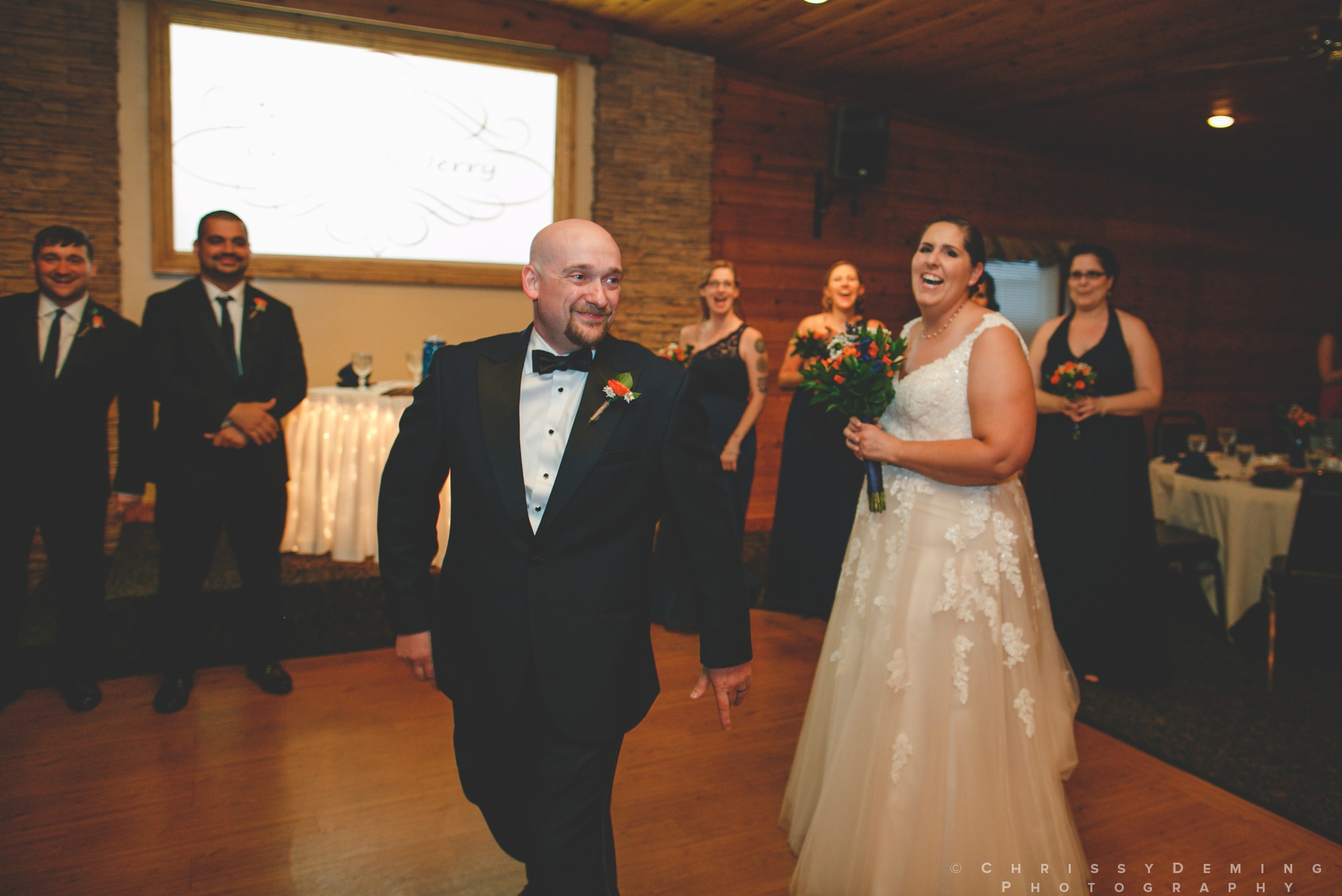 white_pines_IL_wedding_photography_0053.jpg