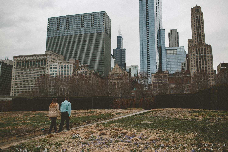 millennium park_chicago_engagement_photography_0014.jpg