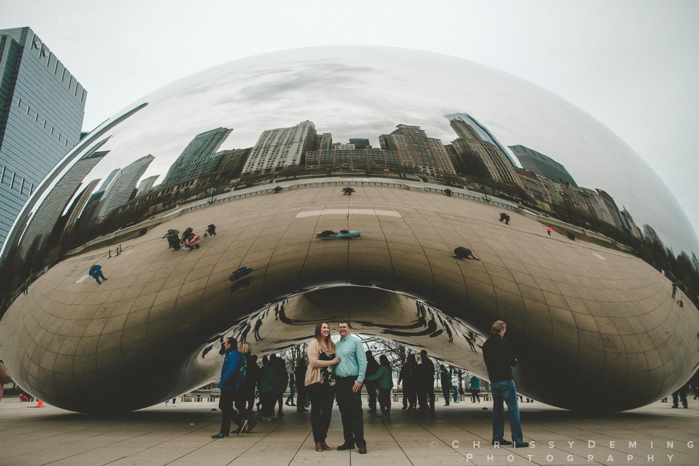 millennium park_chicago_engagement_photography_0022.jpg