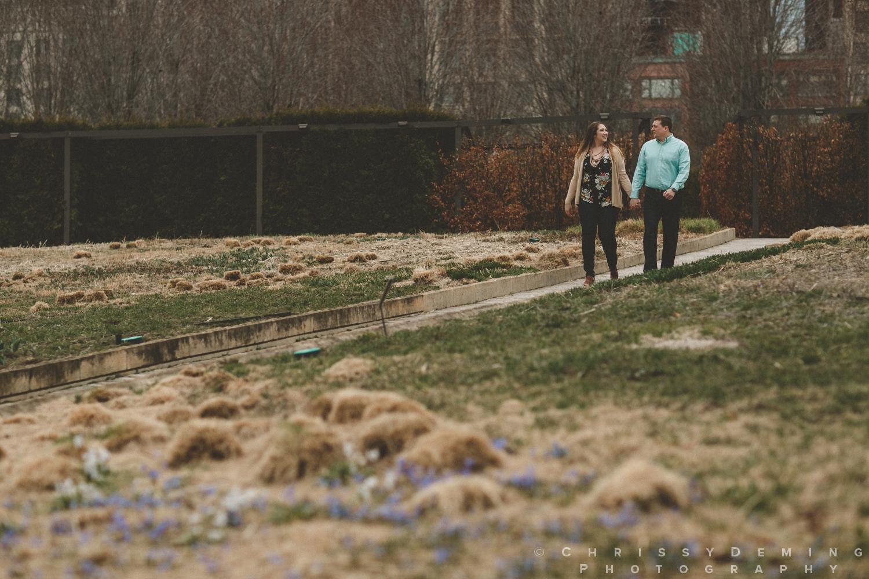 millennium park_chicago_engagement_photography_0015.jpg