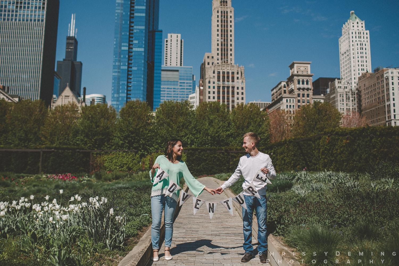 chicago_family_photographer_0006.jpg
