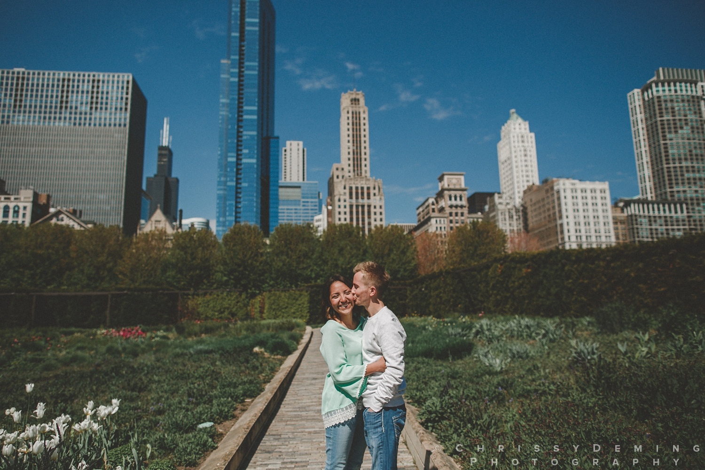 chicago_family_photographer_0008.jpg