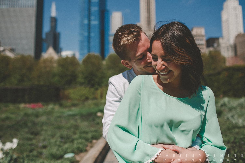 chicago_family_photographer_0009.jpg
