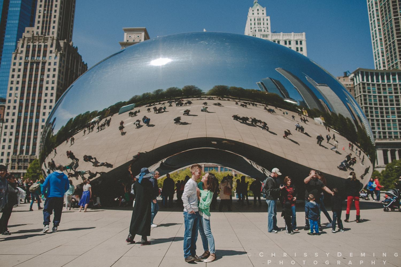 chicago_family_photographer_0037.jpg