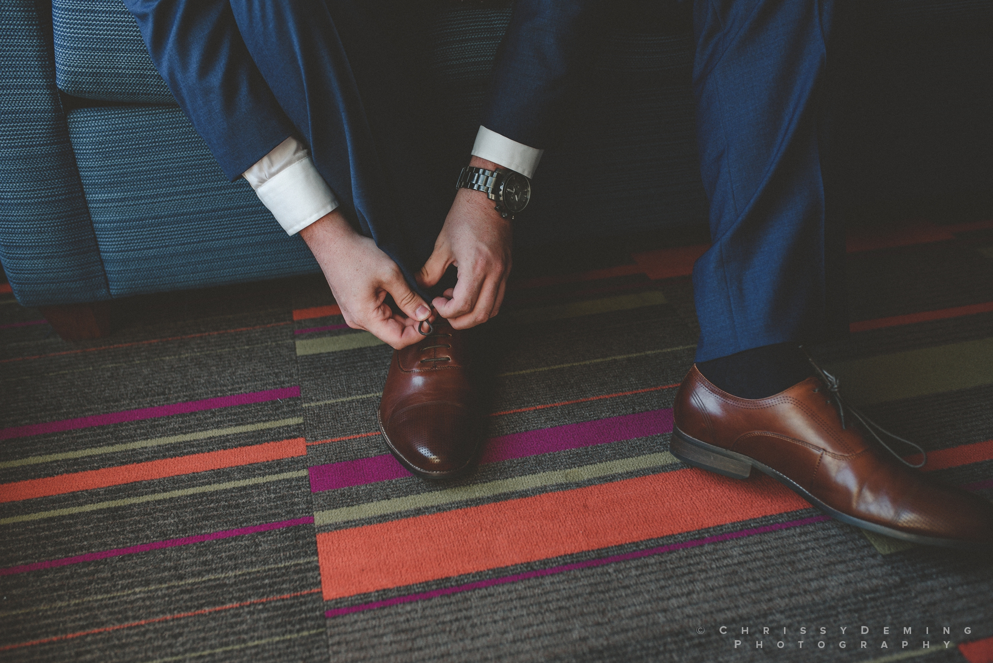 two_brothers_roundhouse_wedding_photography_0018.jpg