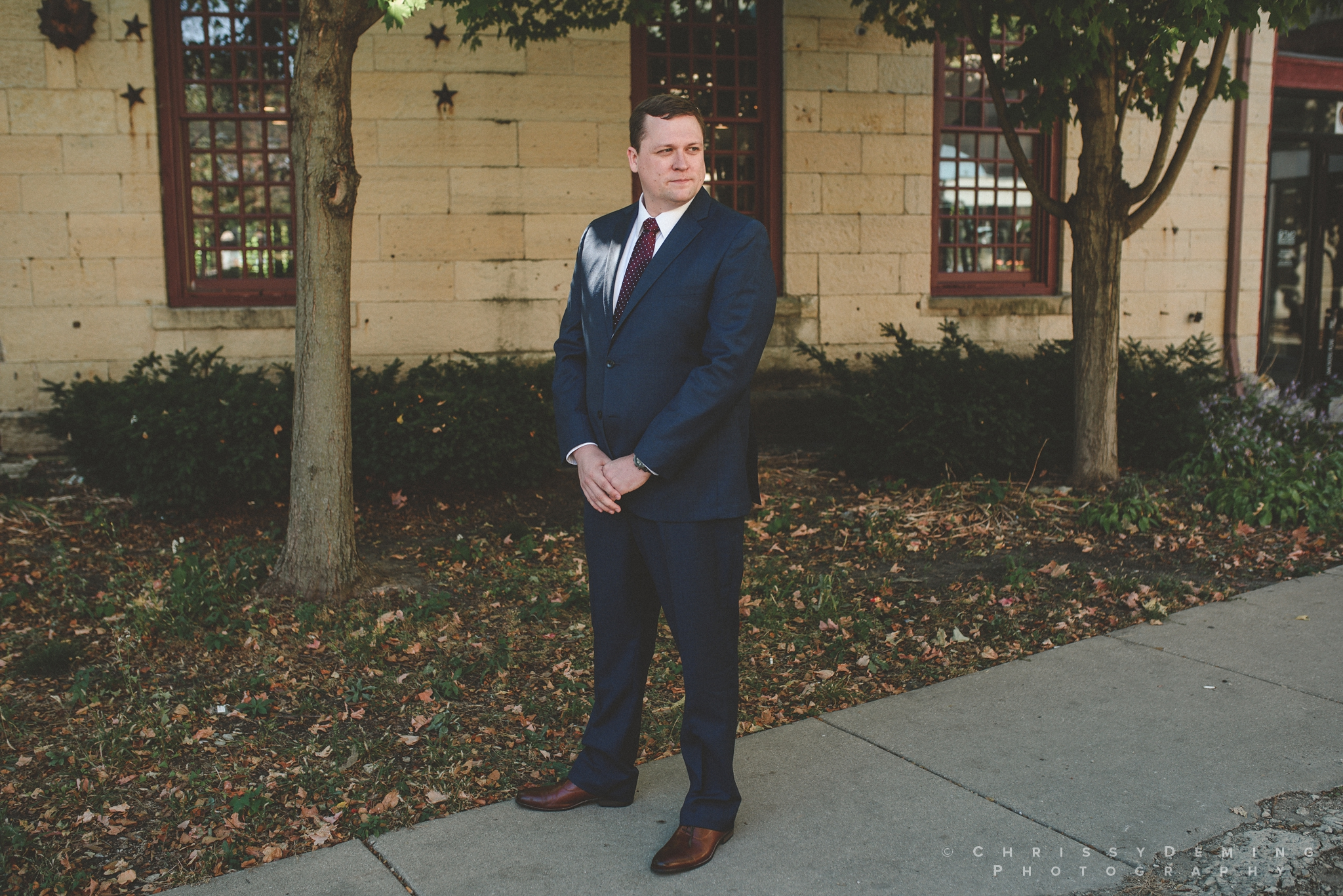 two_brothers_roundhouse_wedding_photography_0019.jpg