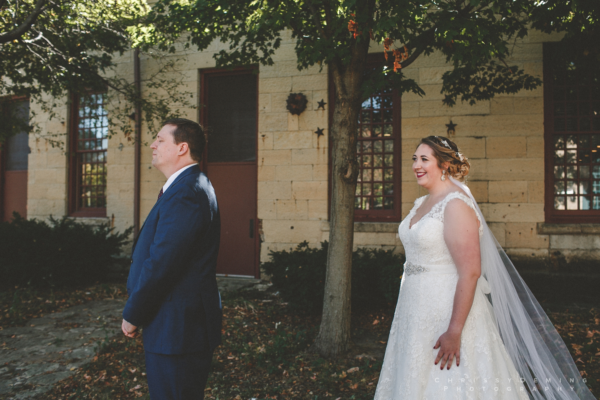 two_brothers_roundhouse_wedding_photography_0020.jpg