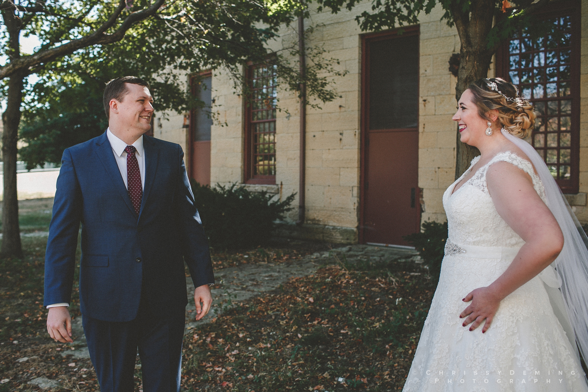 two_brothers_roundhouse_wedding_photography_0021.jpg