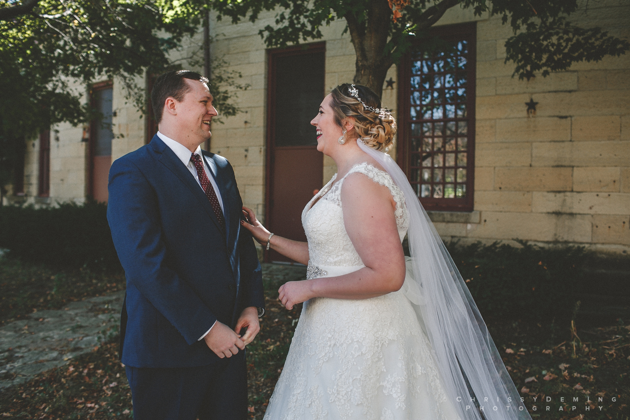 two_brothers_roundhouse_wedding_photography_0022.jpg