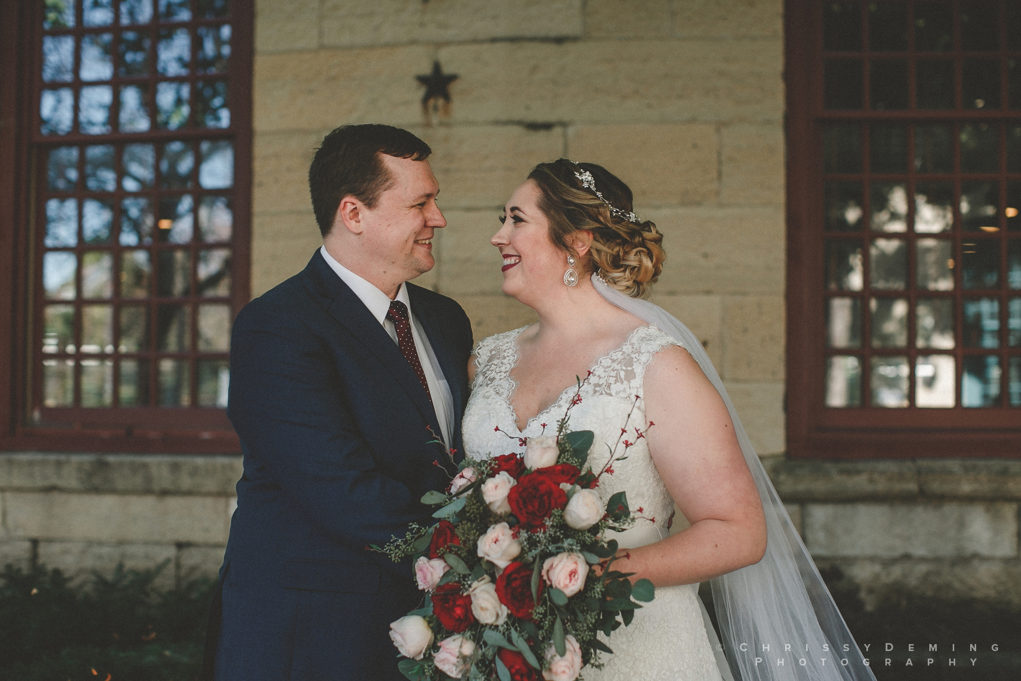 two_brothers_roundhouse_wedding_photography_0023.jpg