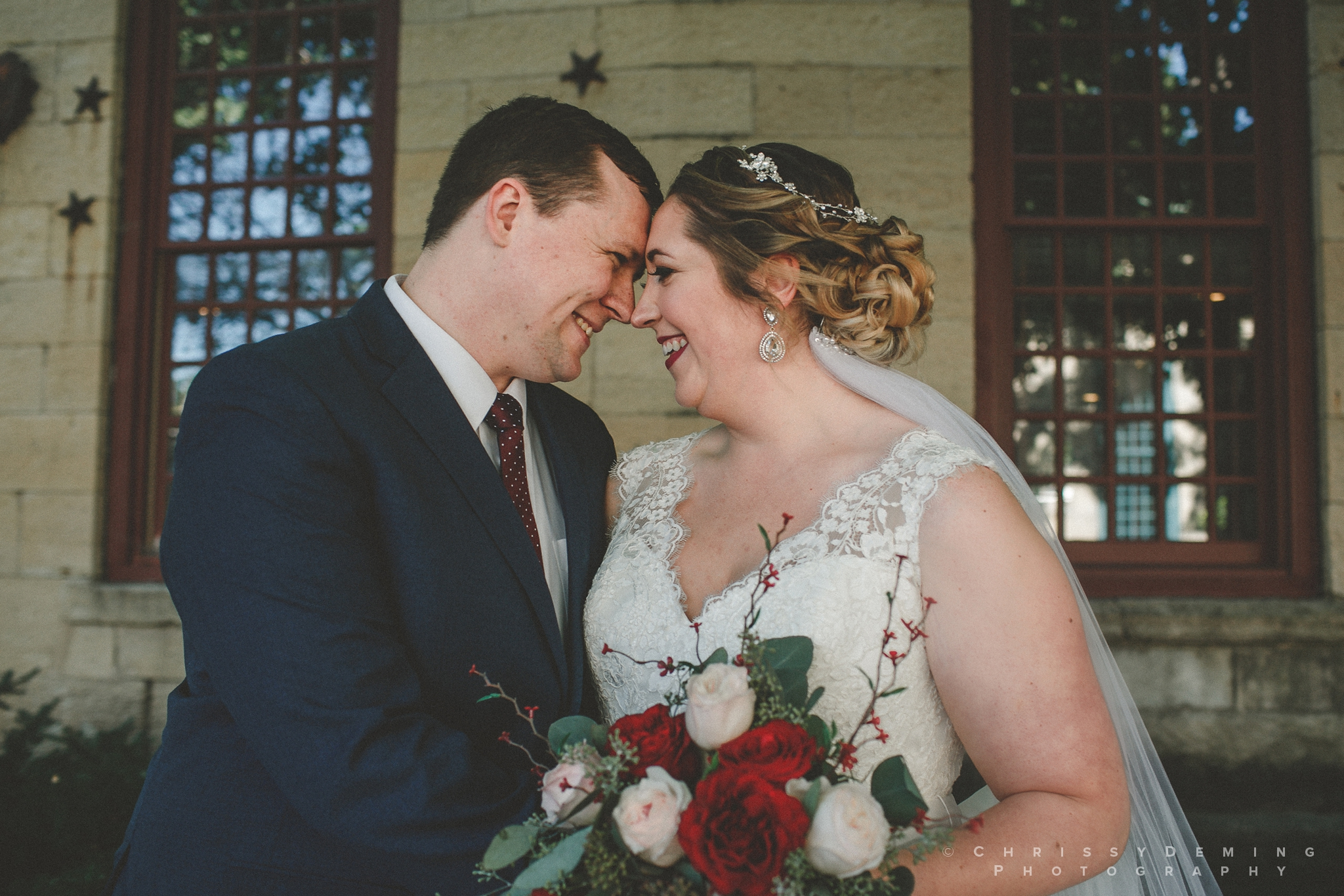 two_brothers_roundhouse_wedding_photography_0026.jpg