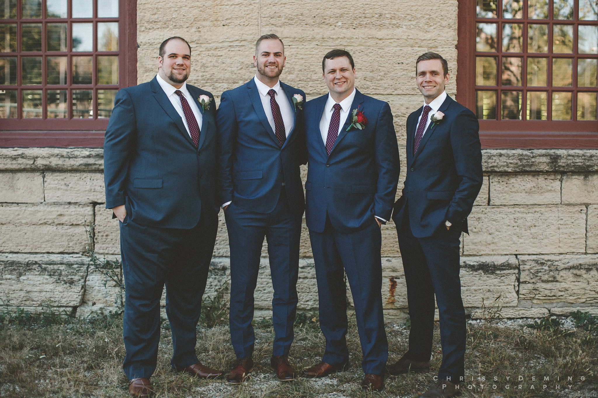 two_brothers_roundhouse_wedding_photography_0040.jpg