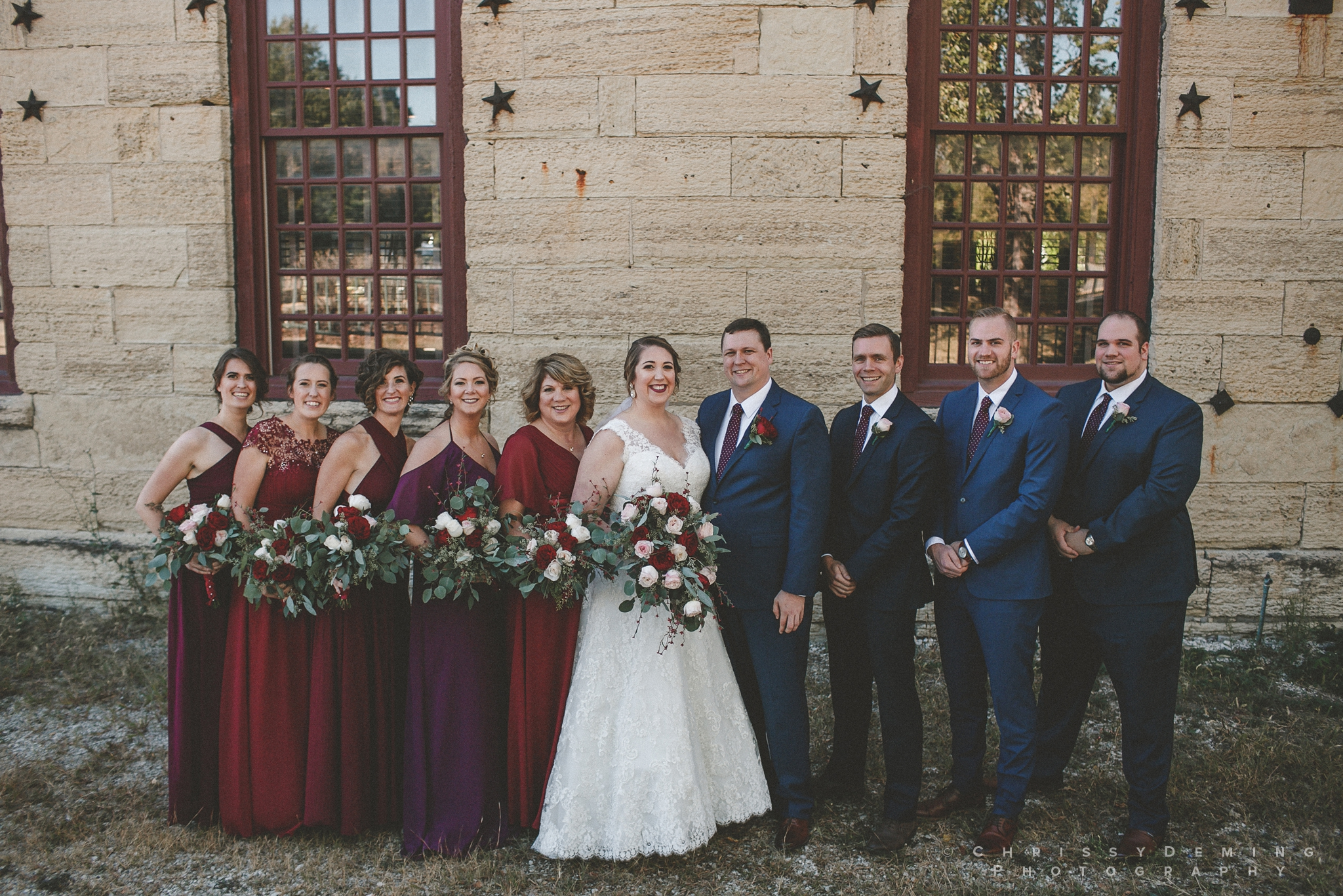 two_brothers_roundhouse_wedding_photography_0038.jpg