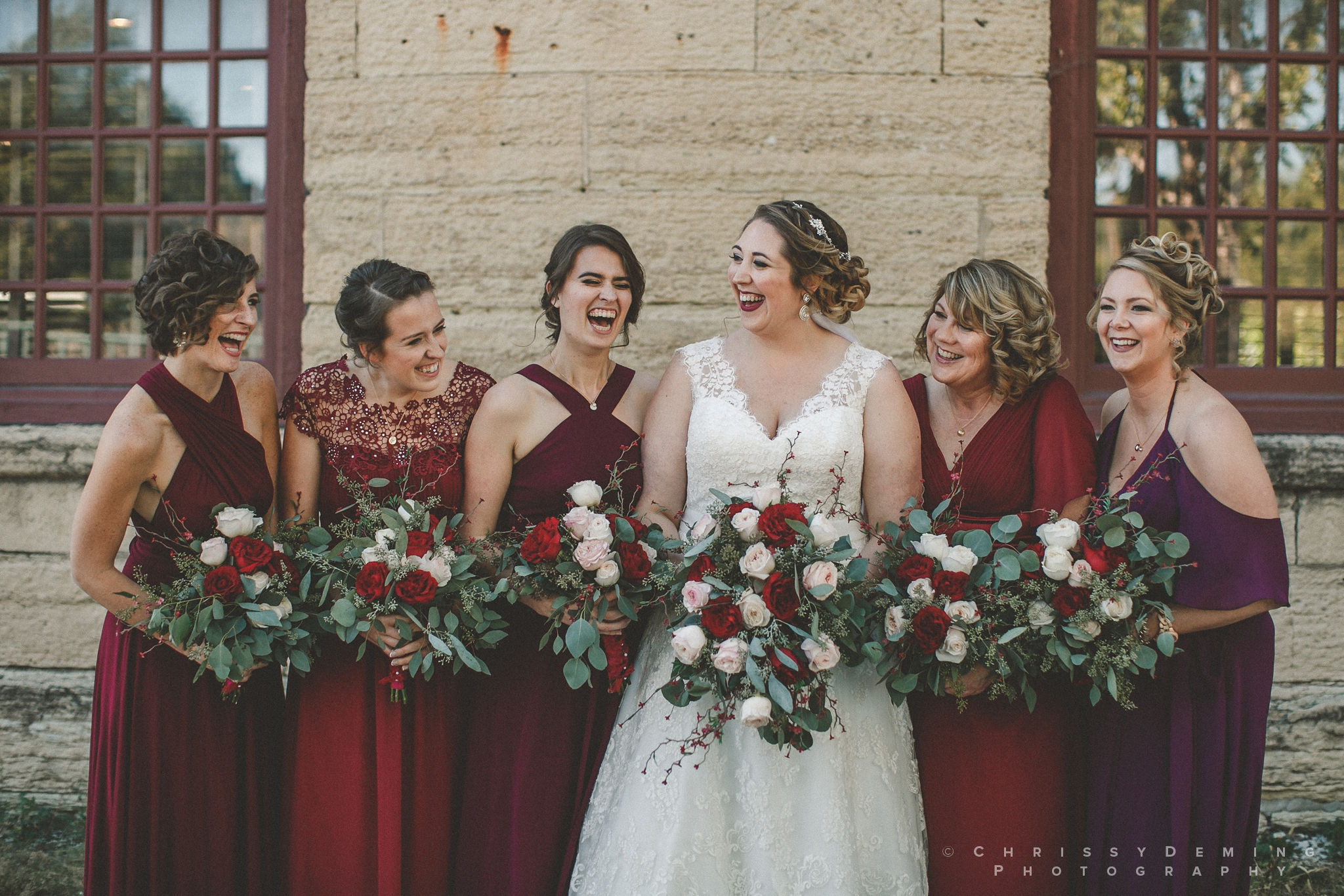 two_brothers_roundhouse_wedding_photography_0037.jpg