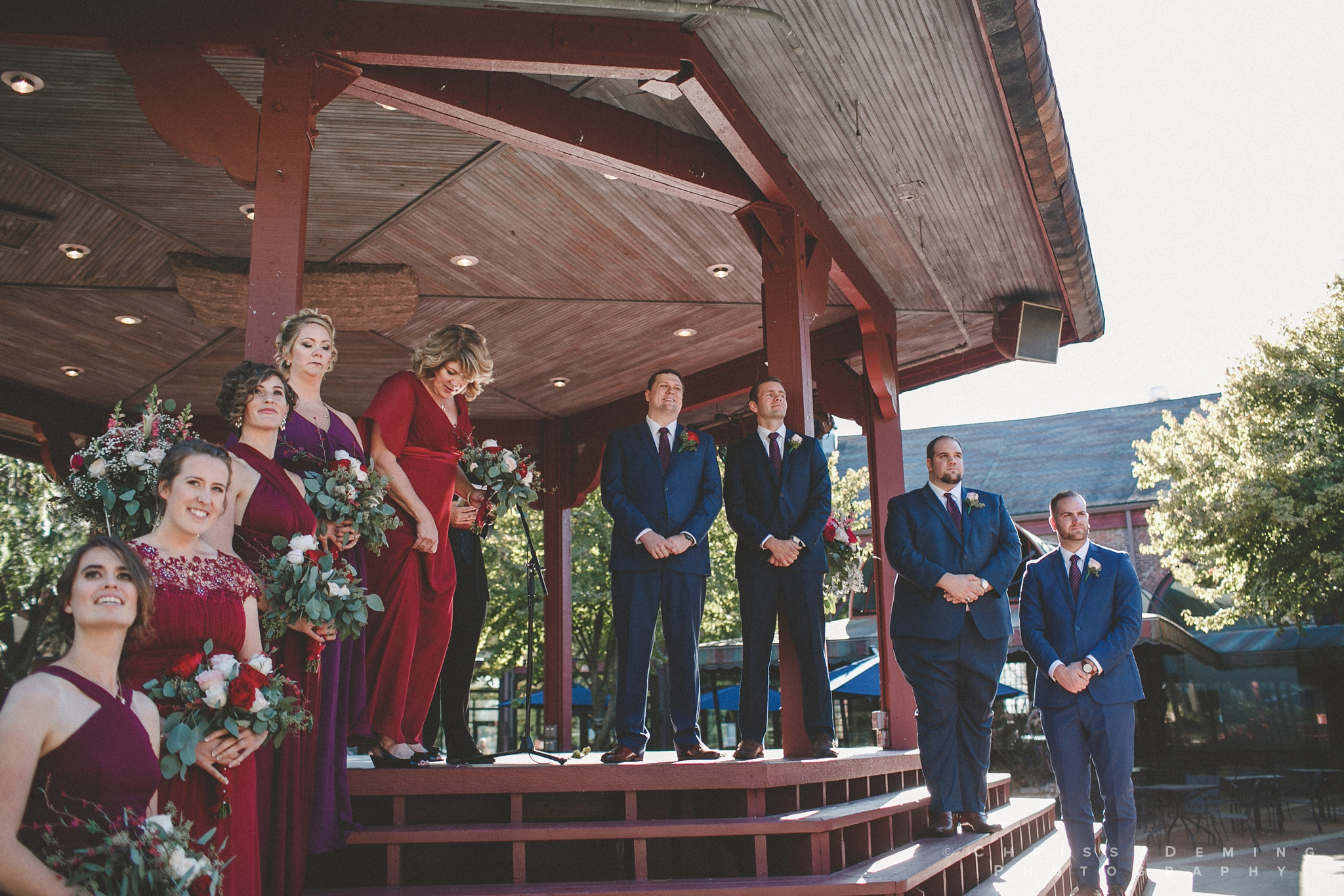 two_brothers_roundhouse_wedding_photography_0043.jpg