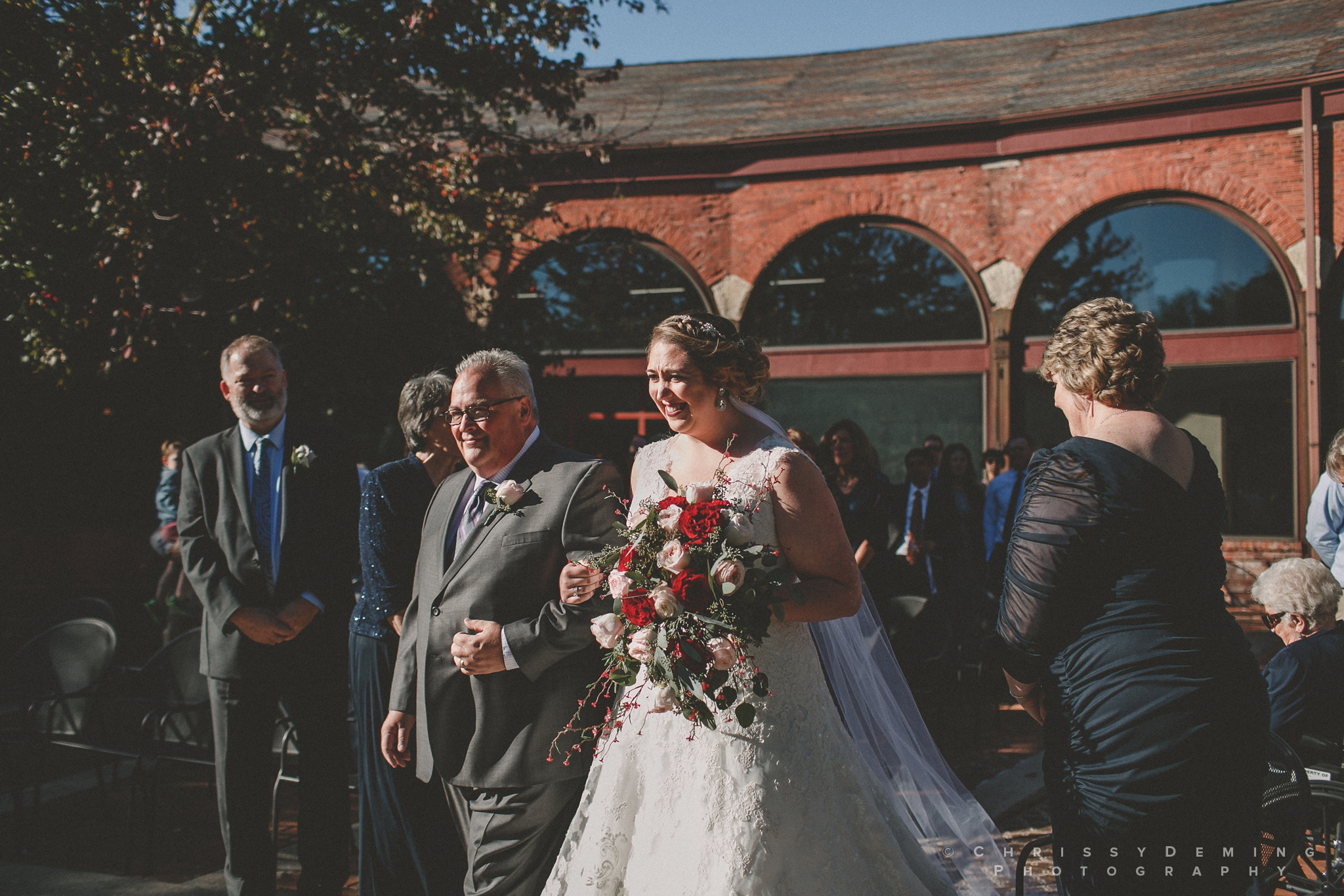 two_brothers_roundhouse_wedding_photography_0045.jpg