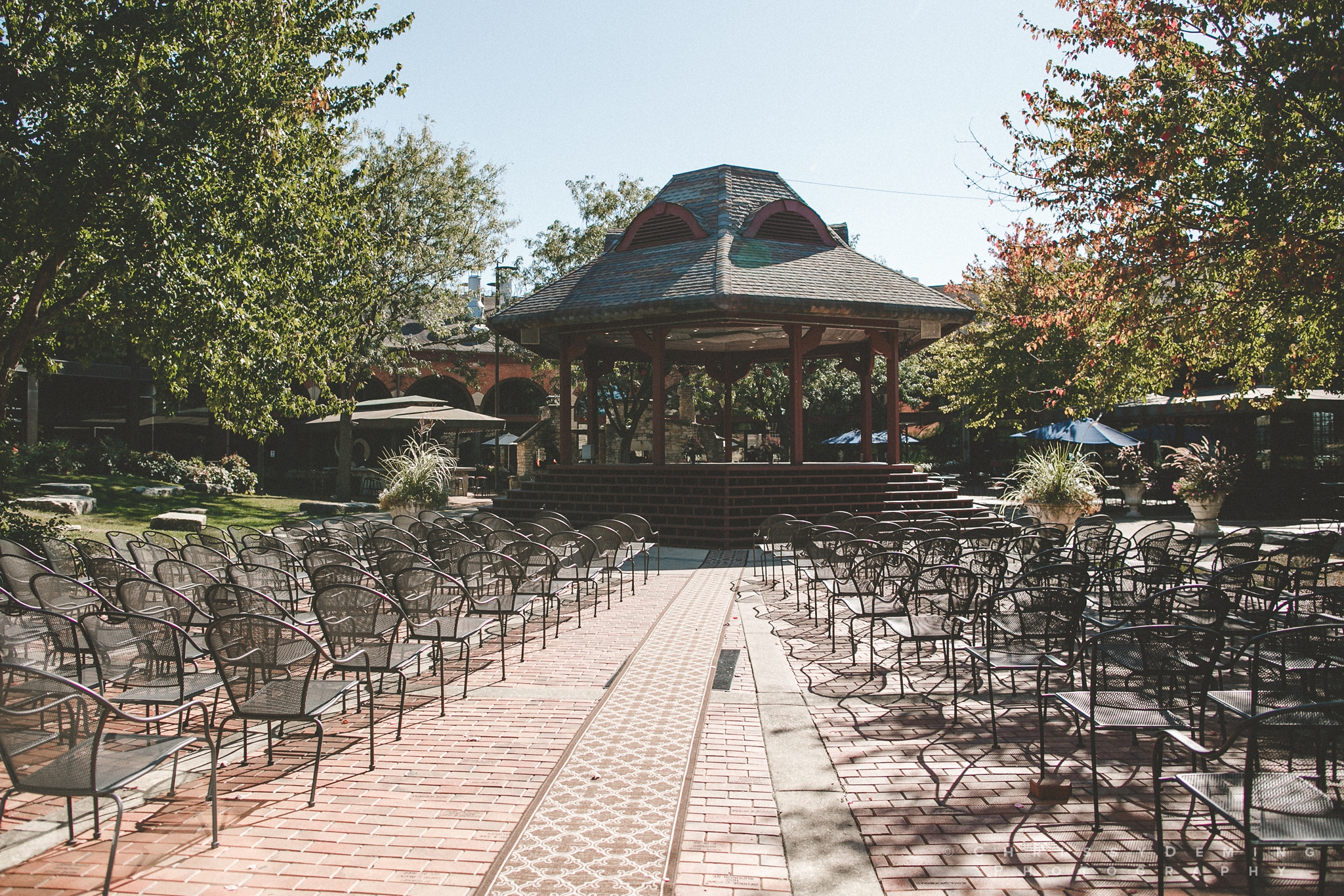 two_brothers_roundhouse_wedding_photography_0041.jpg