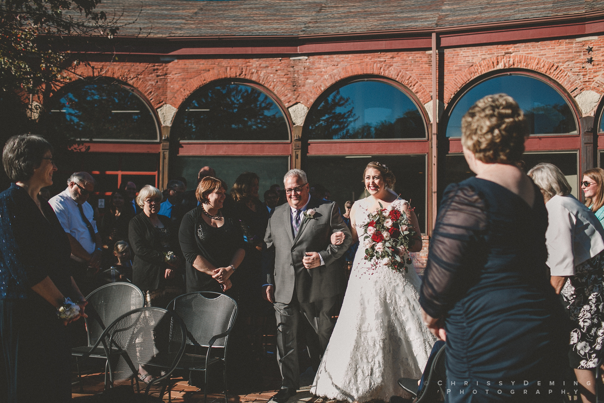 two_brothers_roundhouse_wedding_photography_0044.jpg